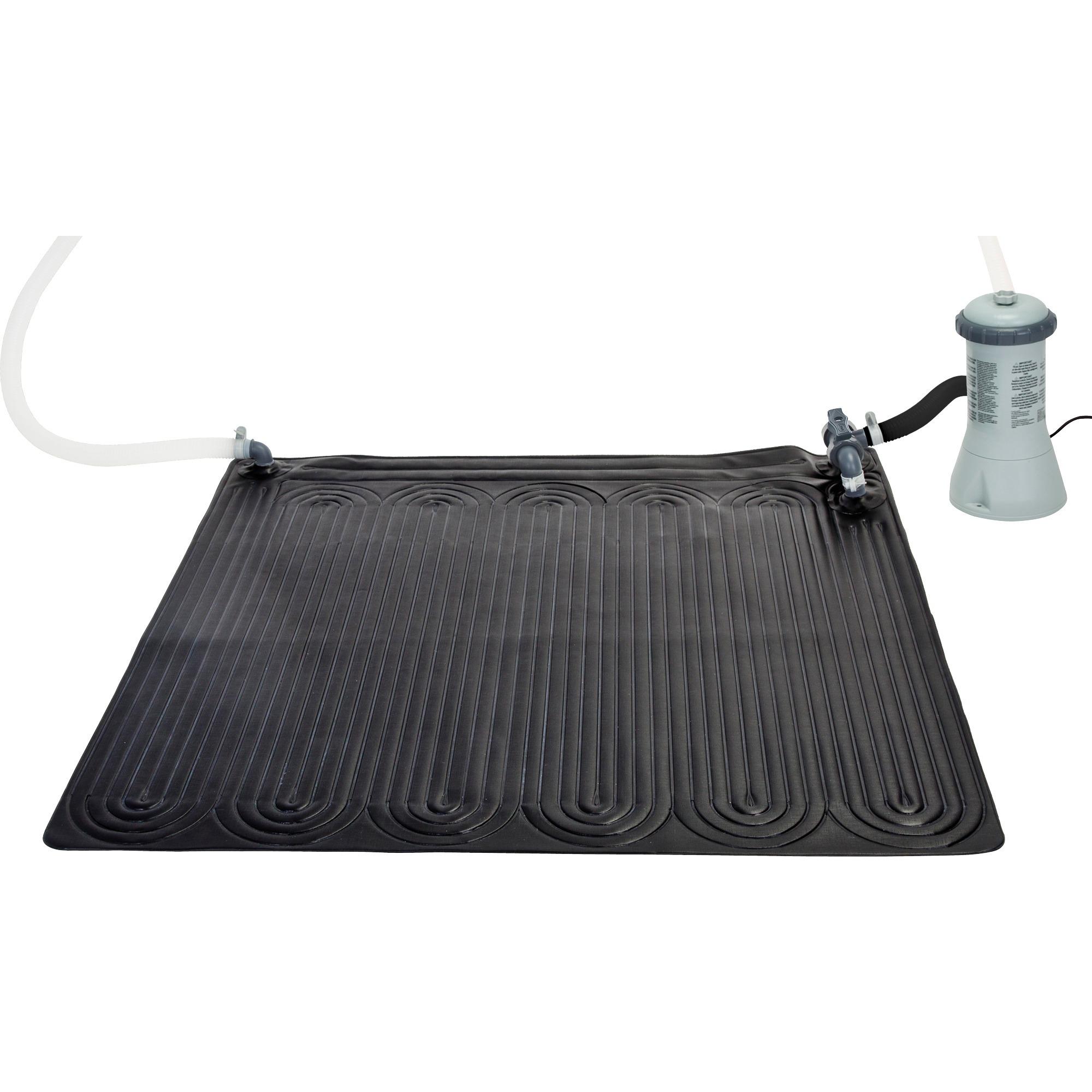 28685 Calentador solar accesorio para piscina, Calefacción
