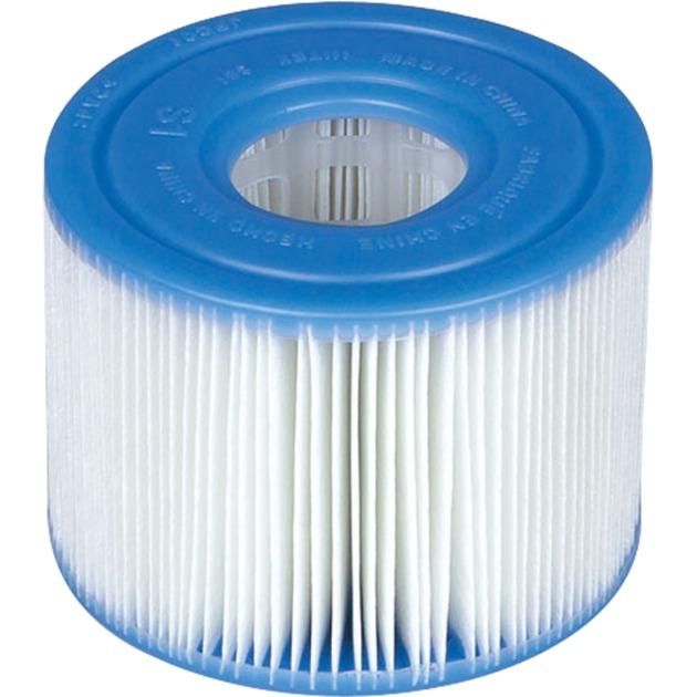 29001 accesorio para piscina Cartucho de bomba de filtración