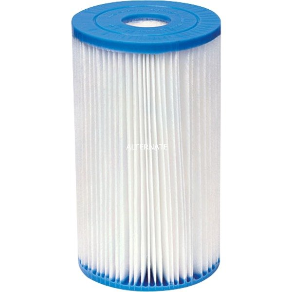 29005 Cartucho de bomba de filtración accesorio para piscina