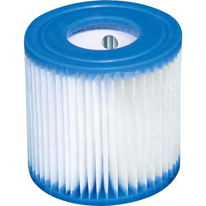 29007 accesorio para piscina, Material del filtro