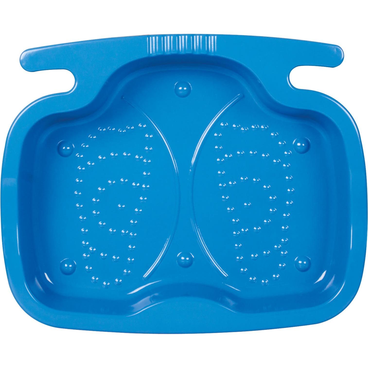 29080 accesorio para piscina, Baño para pies