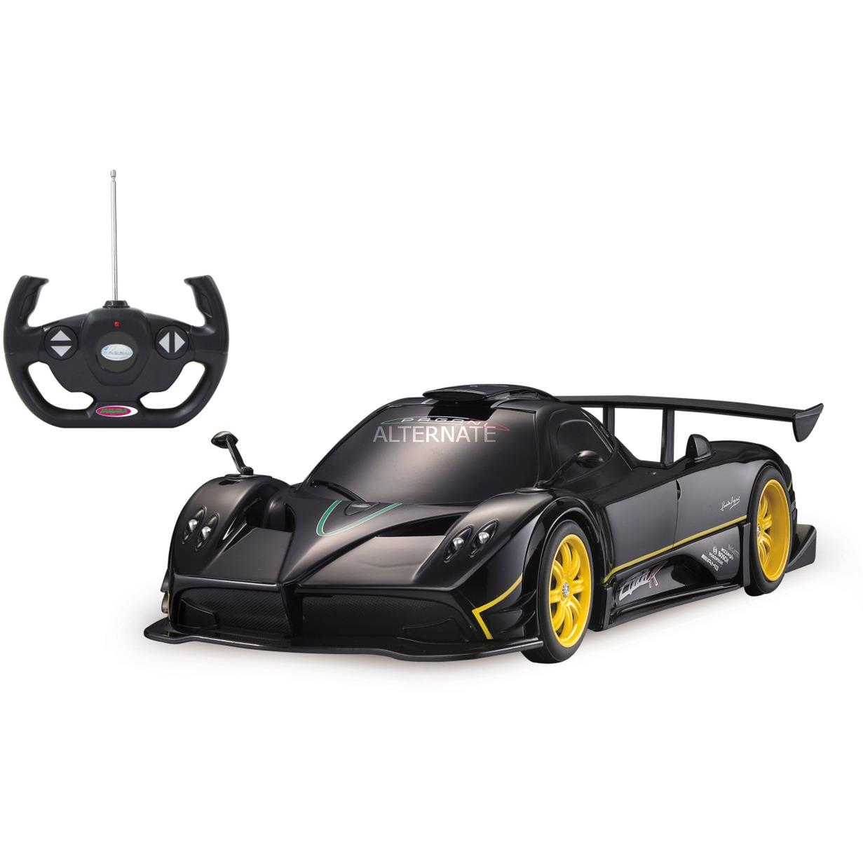 405140 vehículo de tierra por radio control (RC) Sport car Motor eléctrico 1:14, Radiocontrol