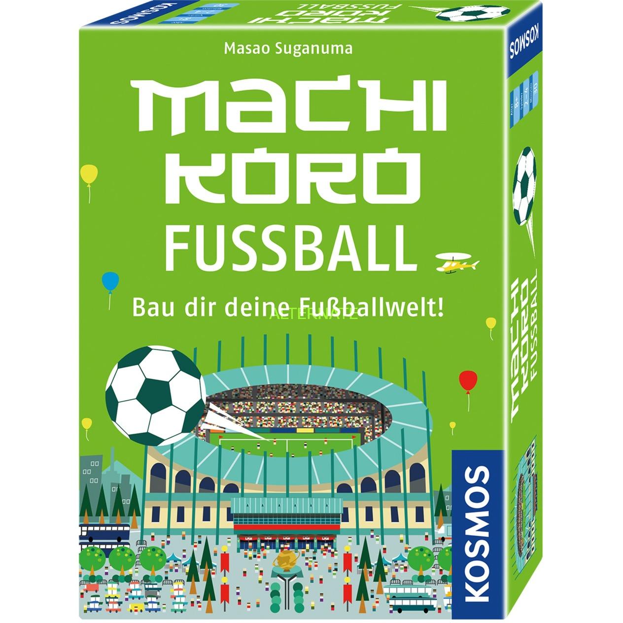 4002051692971 libro Educativo Other Formats Alemán, Juegos de cartas