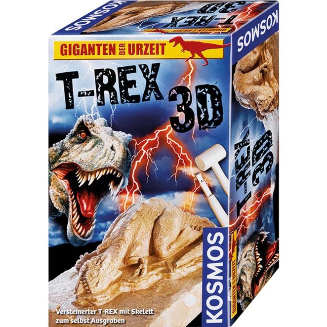 657550 juguete y kit de ciencia para niños, Caja de experimentos