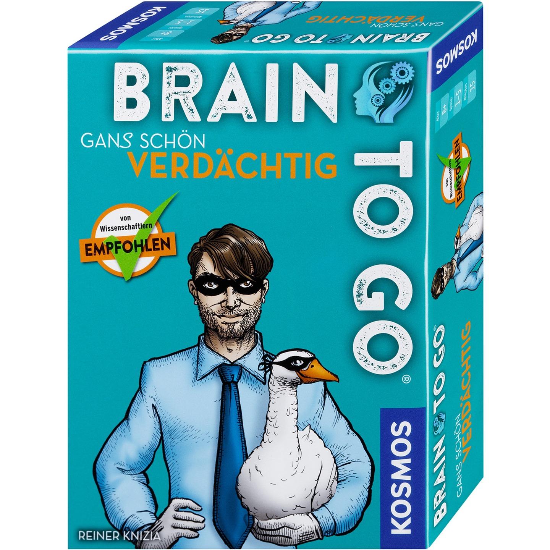 690830 juego de tablero Niños y adultos, Juegos de cartas