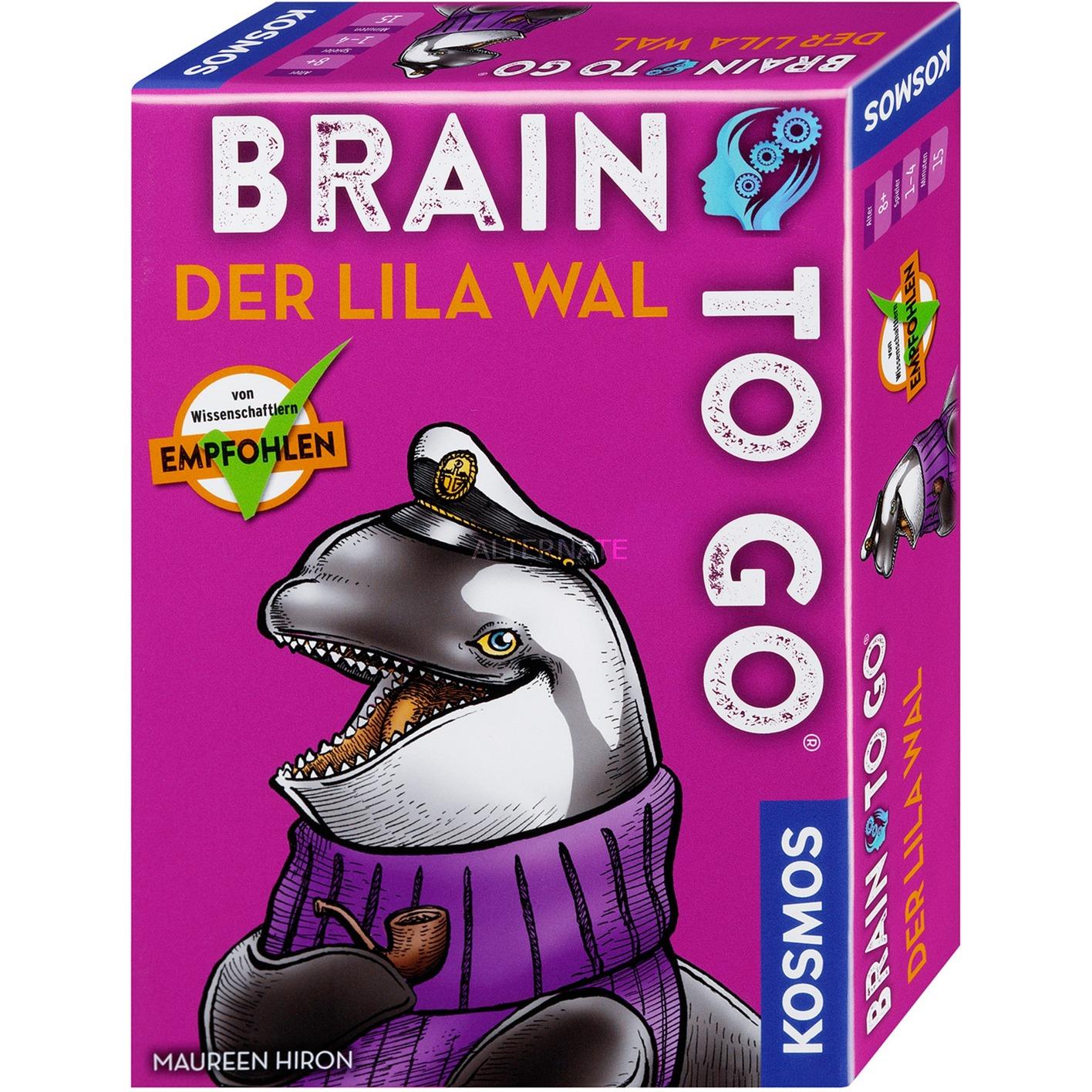 690861 juego de tablero Niños y adultos, Juegos de cartas