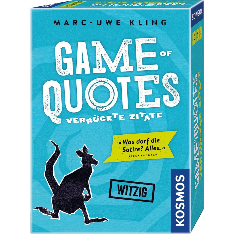 692926 juego de cartas Juego de cartas Trivial, Juegos de fiestas