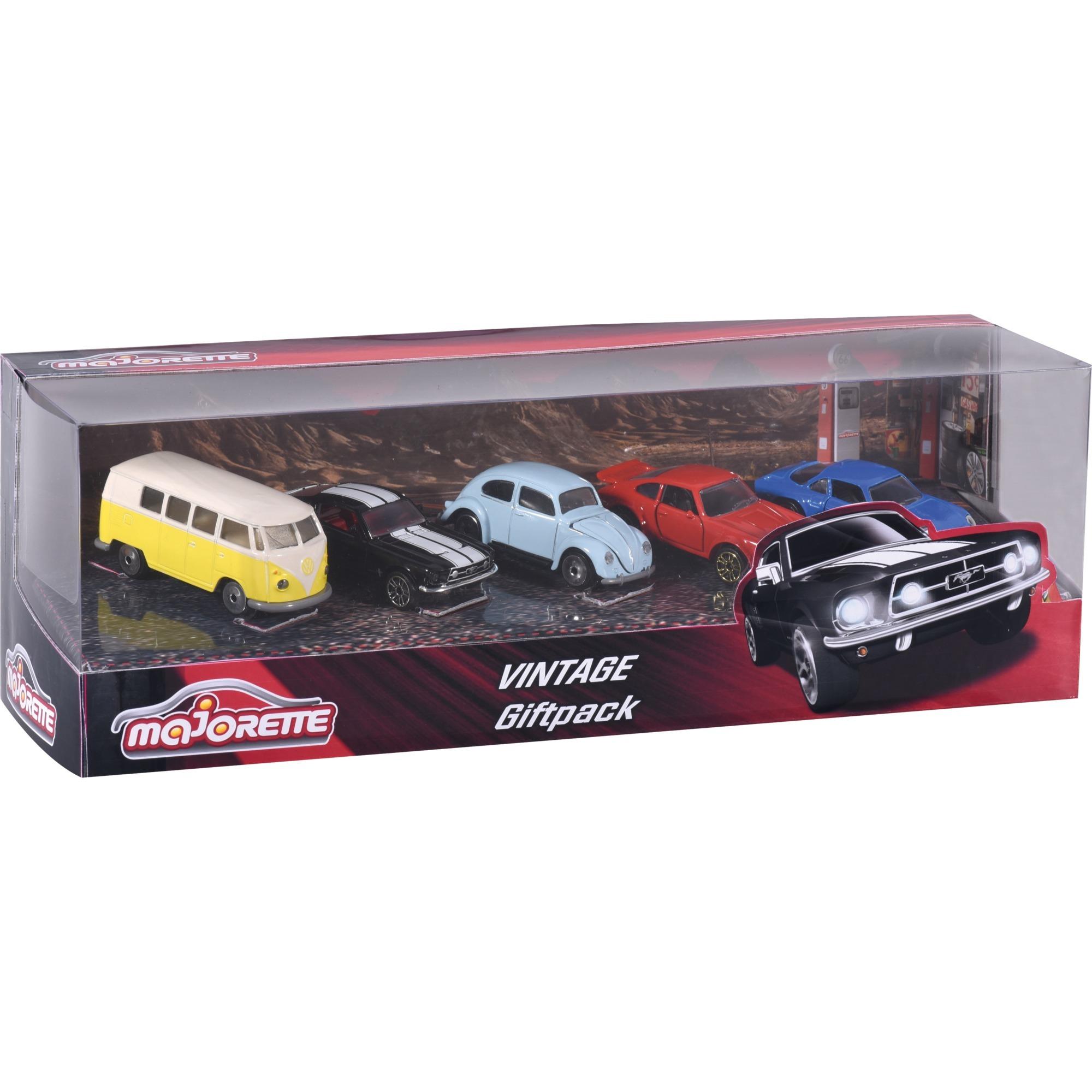 212052013 Coche y carreras set de juguetes, Automóvil de construcción