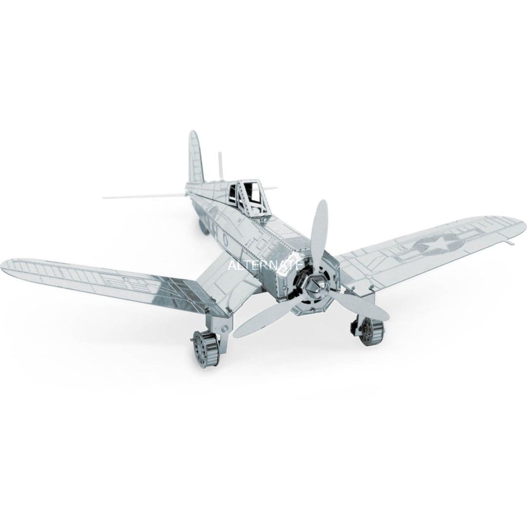 F4U Corsair, Contrucciones