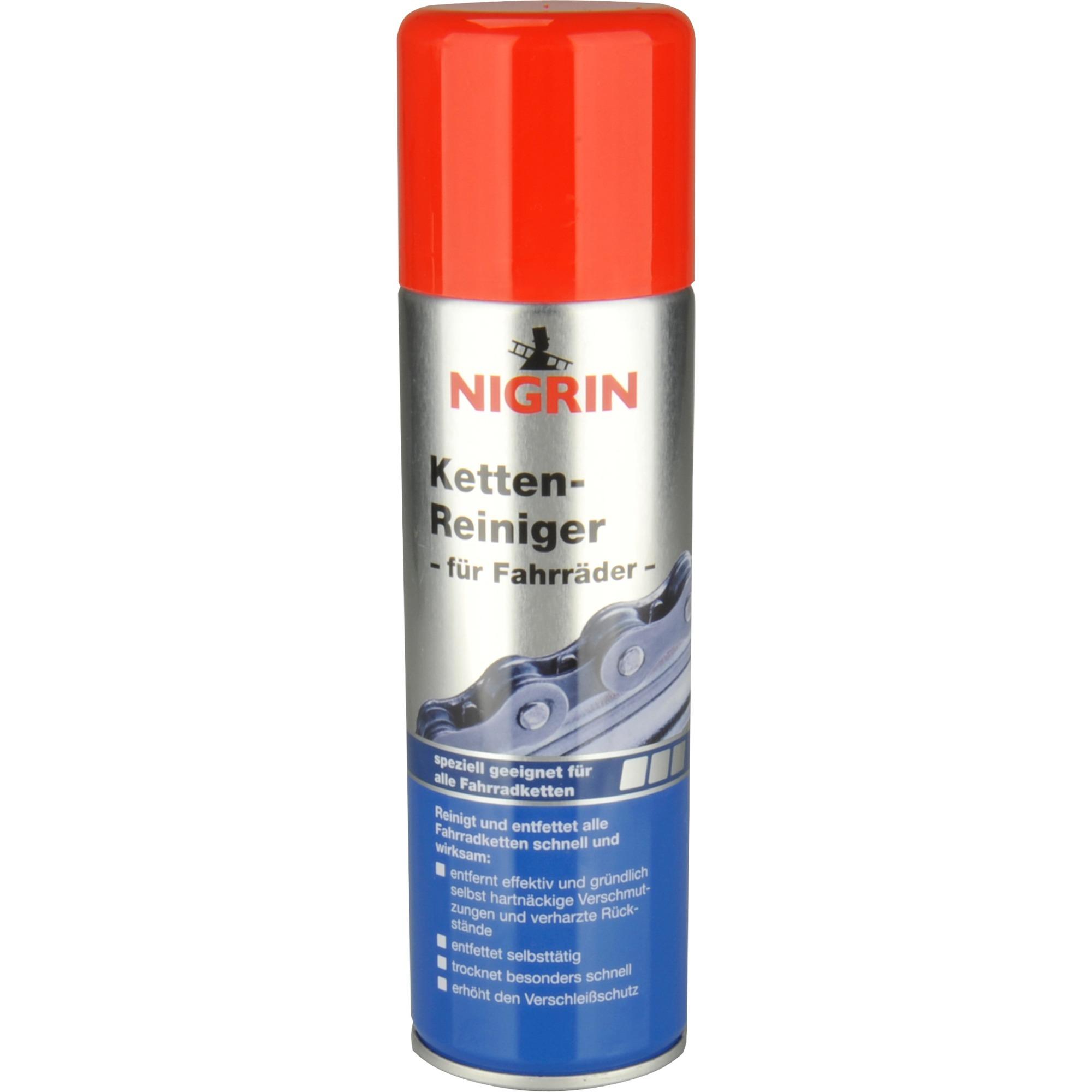 60250, Productos de limpieza
