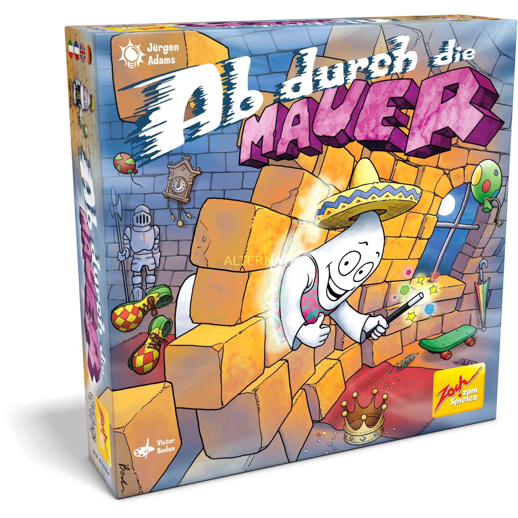 601105134 juego de tablero Niños, Juego de mesa