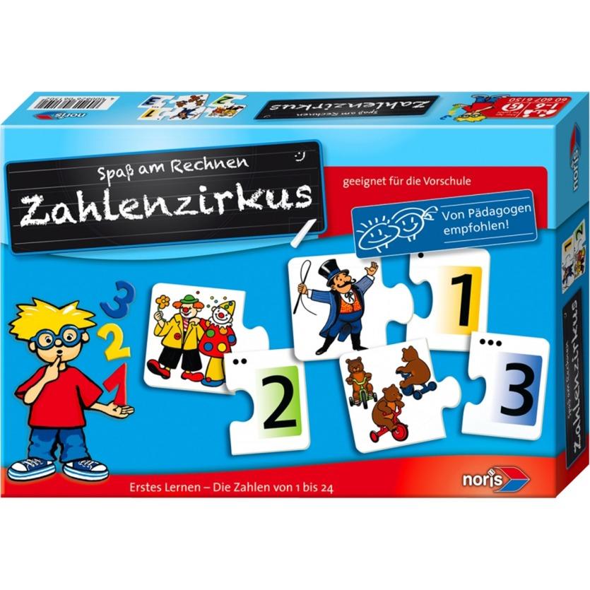 606076150 juego de tablero Juego de mesa de aprendizaje Niños, Juego educativo