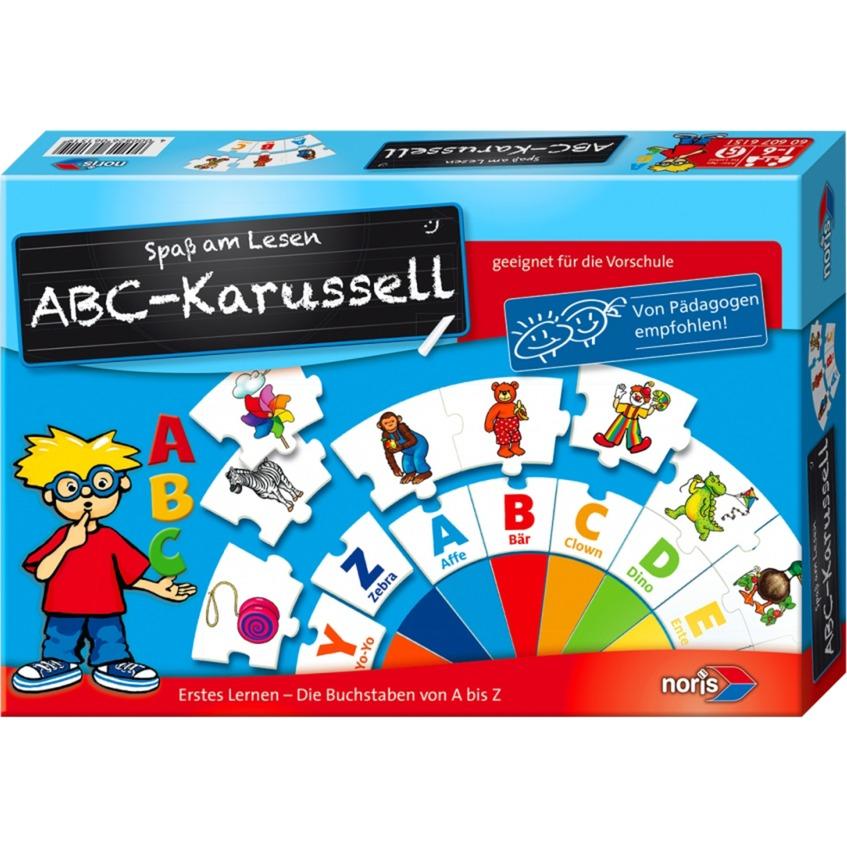 606076151 juego de tablero Juego de mesa de aprendizaje Niños, Juego educativo