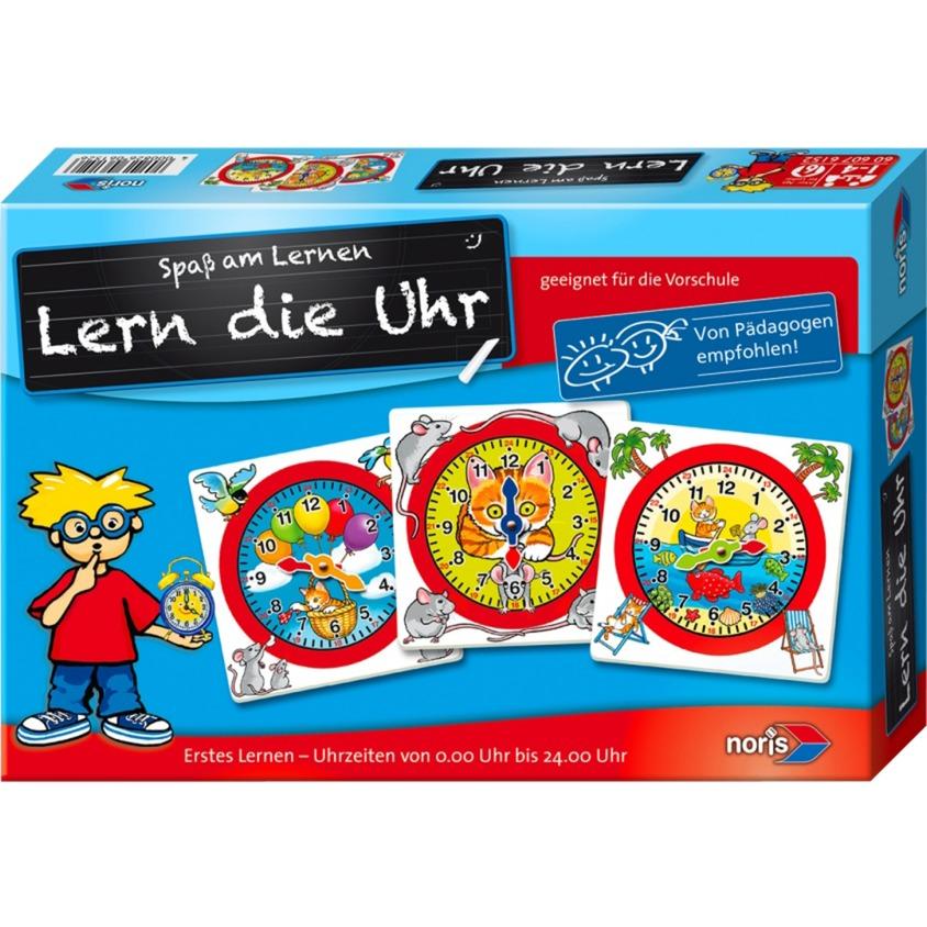 606076152 Niños Juego educativo juego de tablero