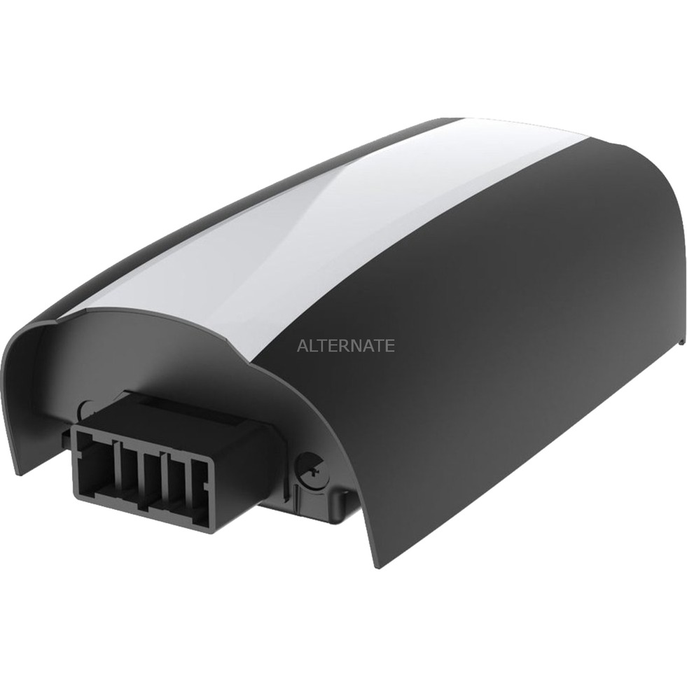 Battery White Bebop 2, Batería para drones