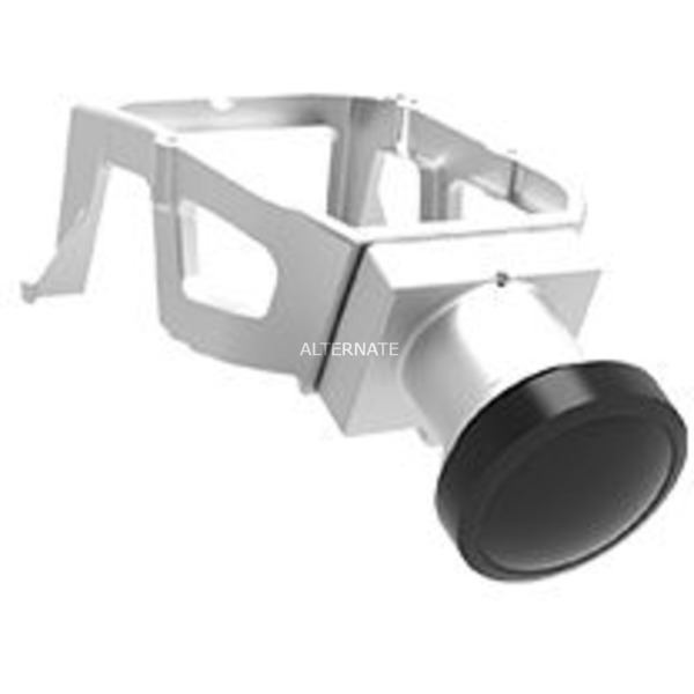 PF070202AA Pieza de cámara para drones Módulo de cámara