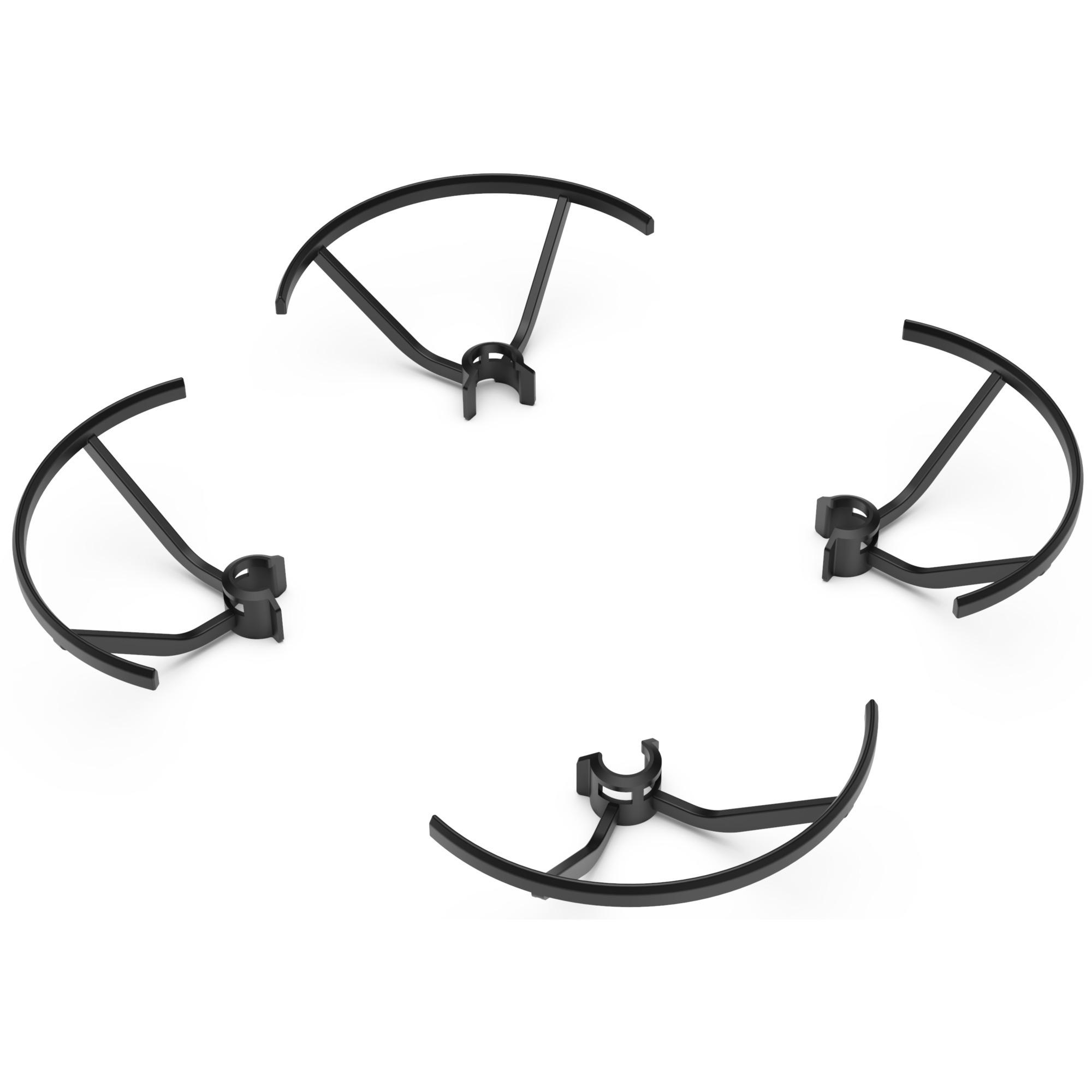 CP.PT.00000222.01 Pieza de cámara para drones Protección de hélices, Módulo