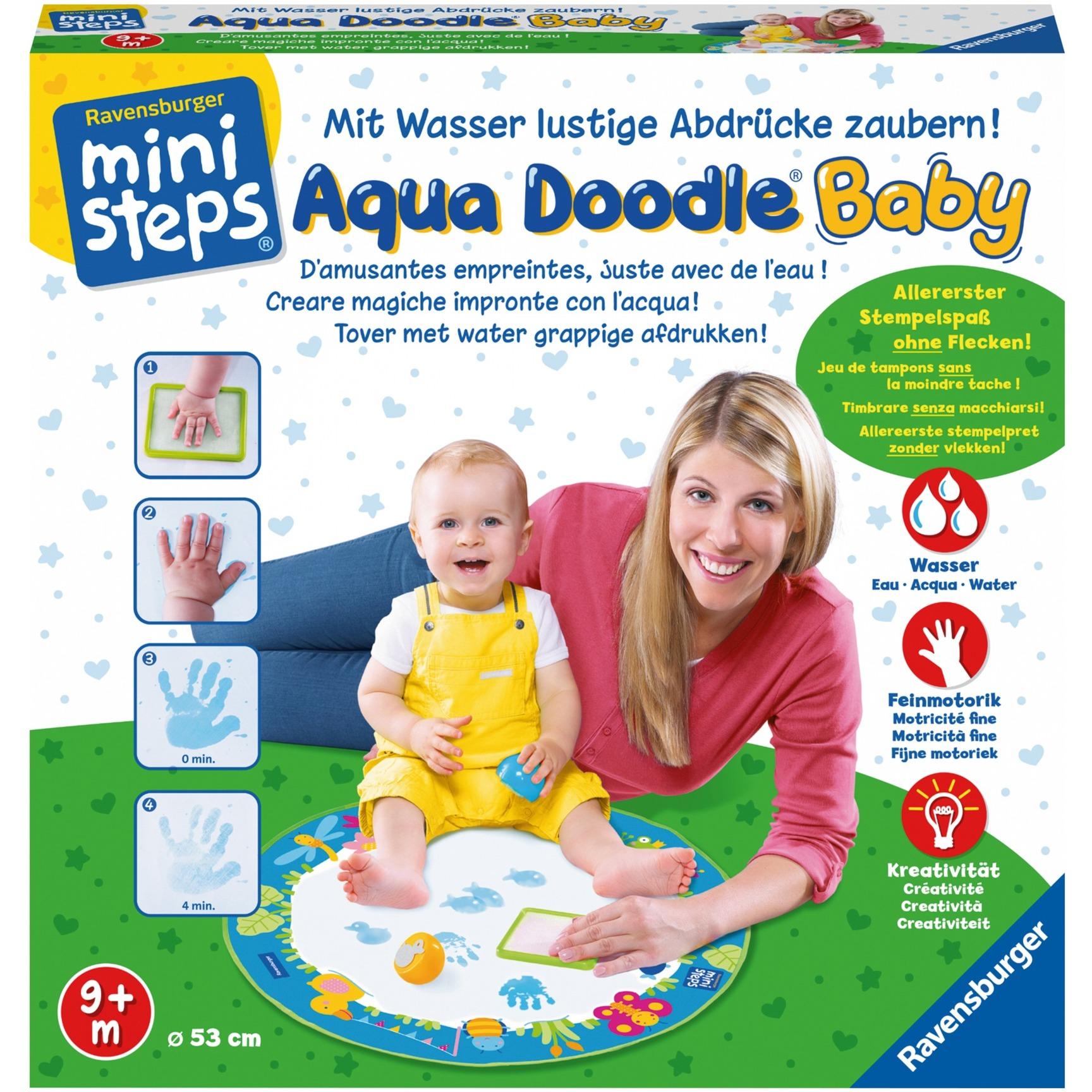 00.004.540 juguete de pintura con agua para niños