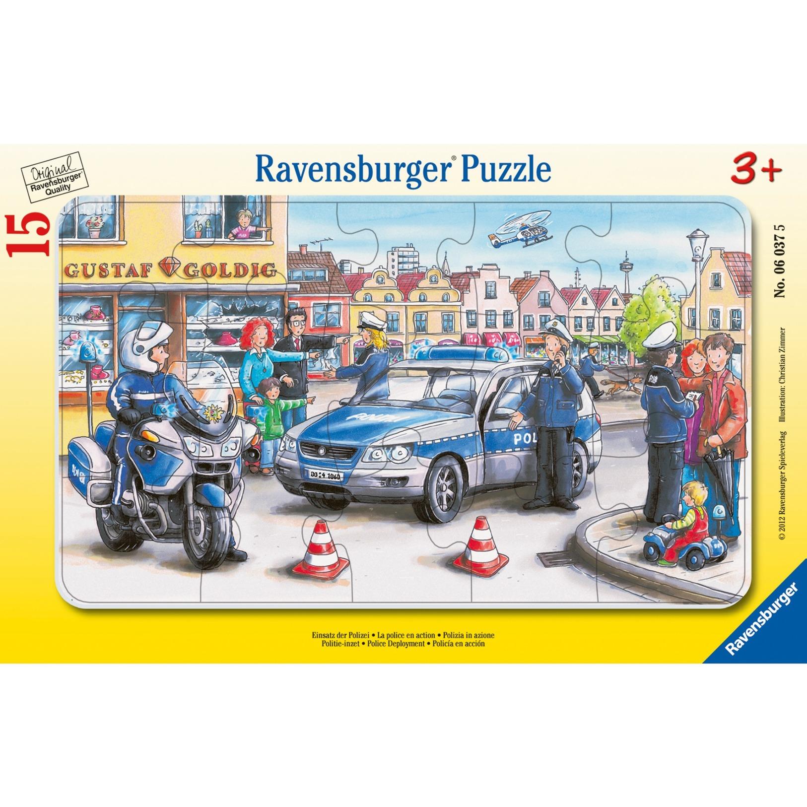 00.006.037 15pieza(s) puzzle