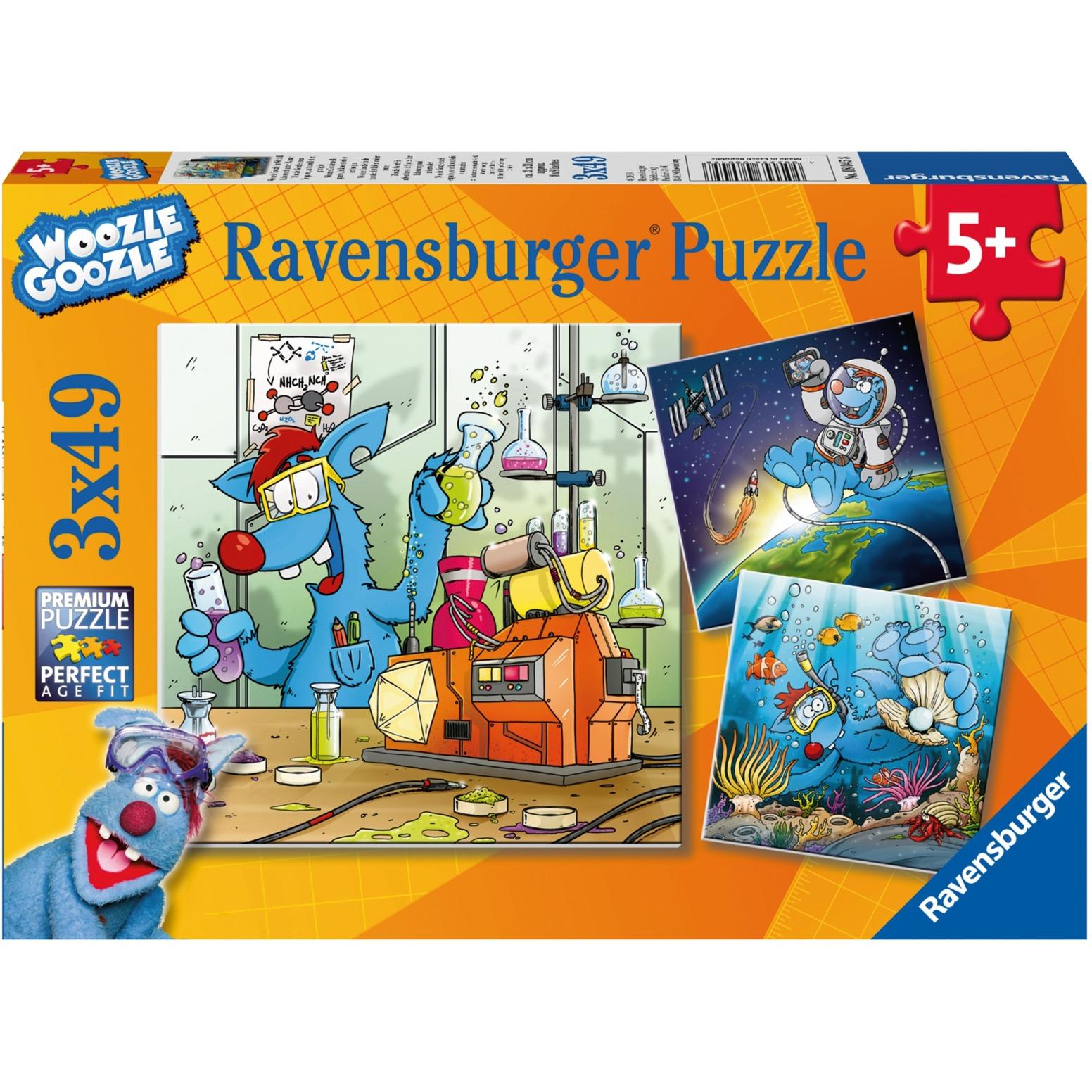 00.008.045 puzzle 49 pieza(s)