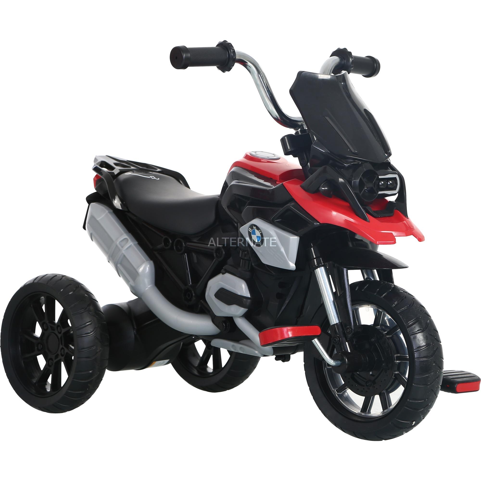 SR1300-42314, Automóvil de juguete