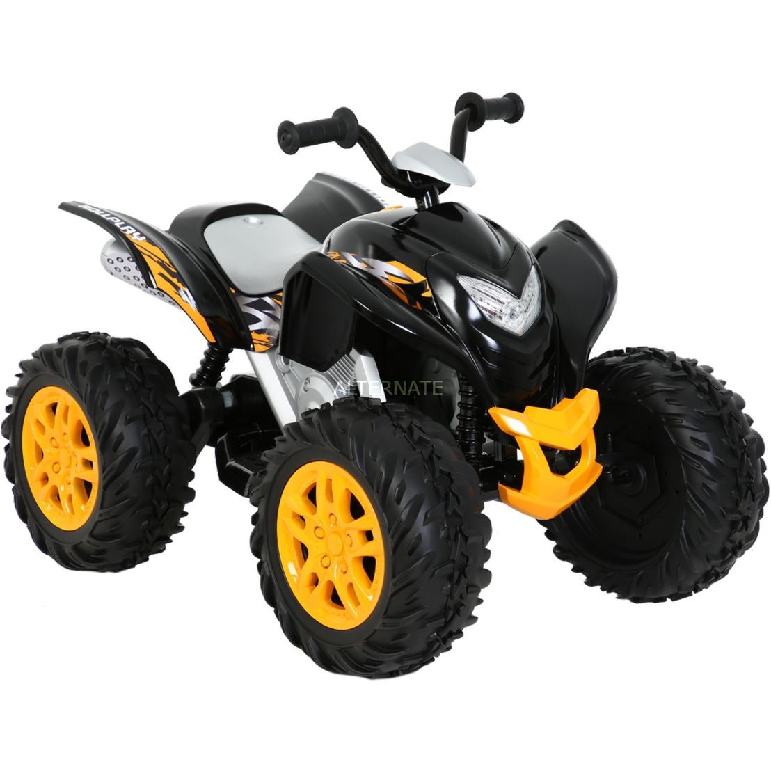 W442-35541, Automóvil de juguete