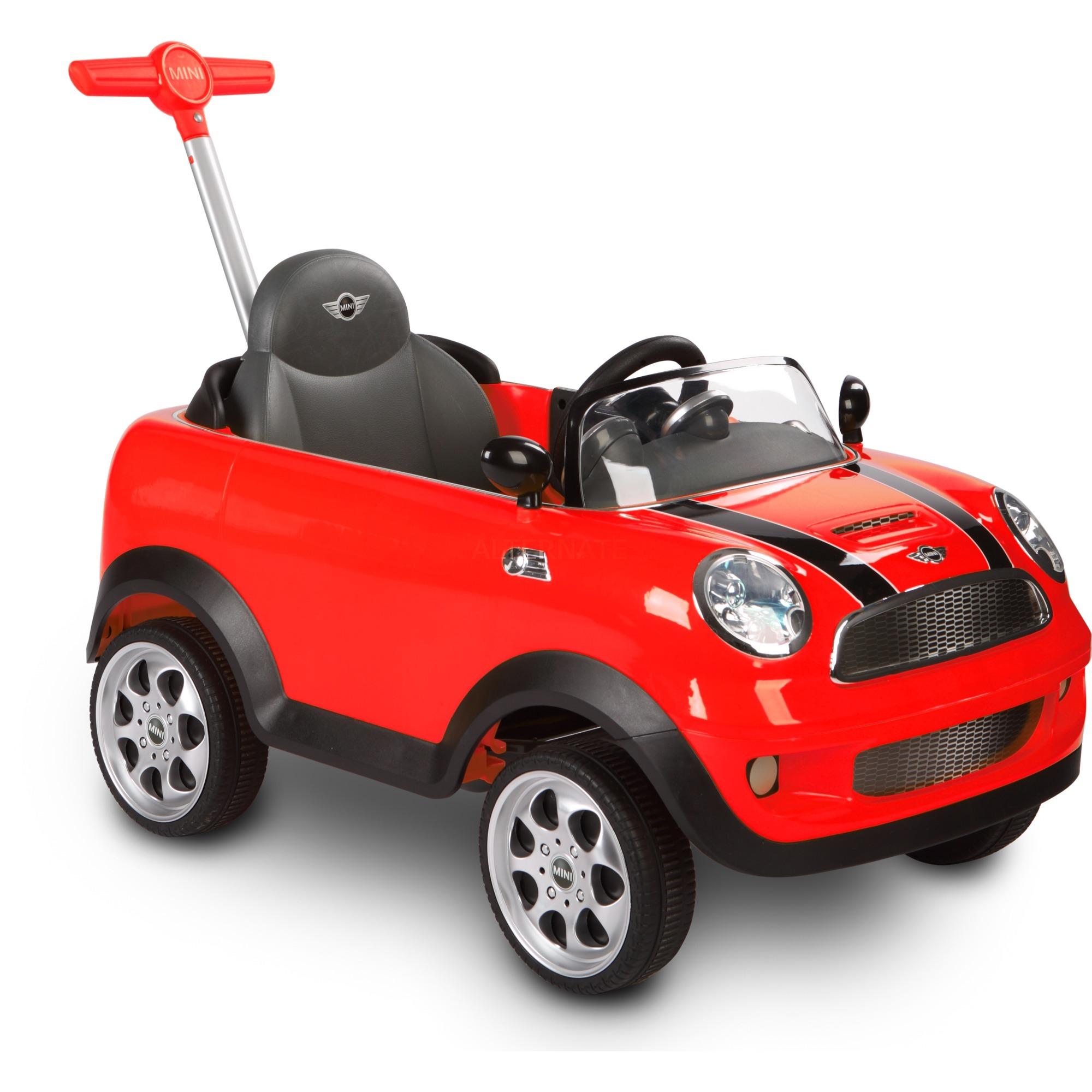 ZW455-42513, Automóvil de juguete