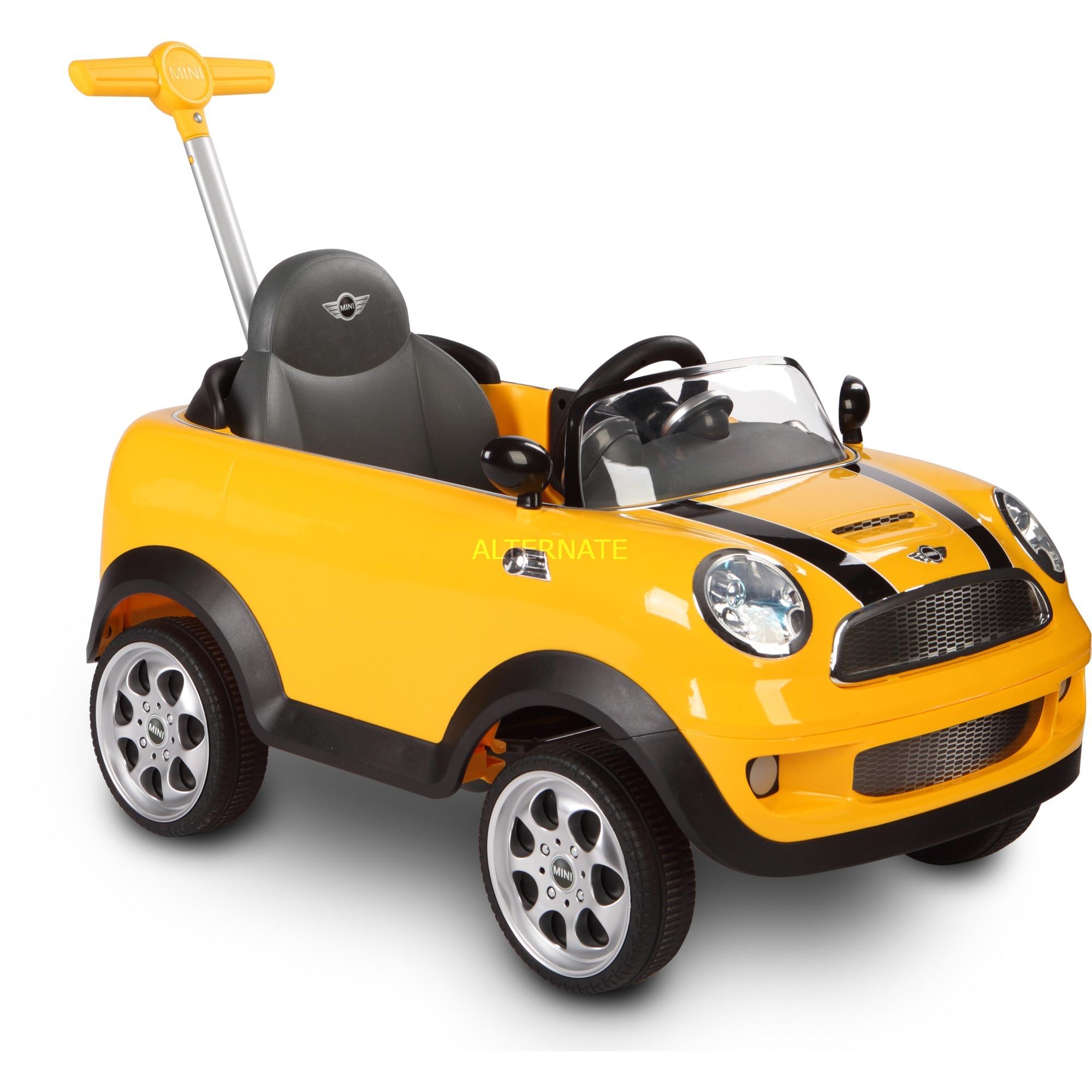 ZW455-42583, Automóvil de juguete