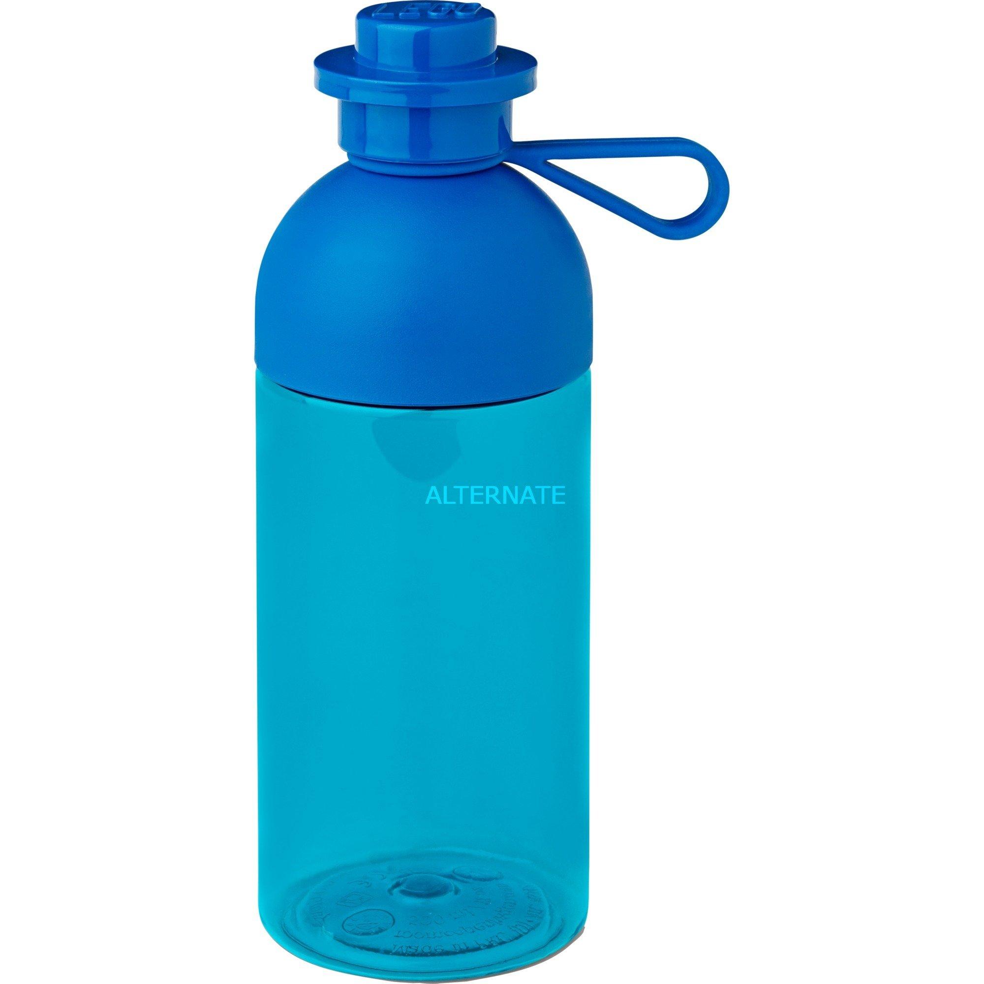 Cantimplora LEGO (500 ml) - Azul
