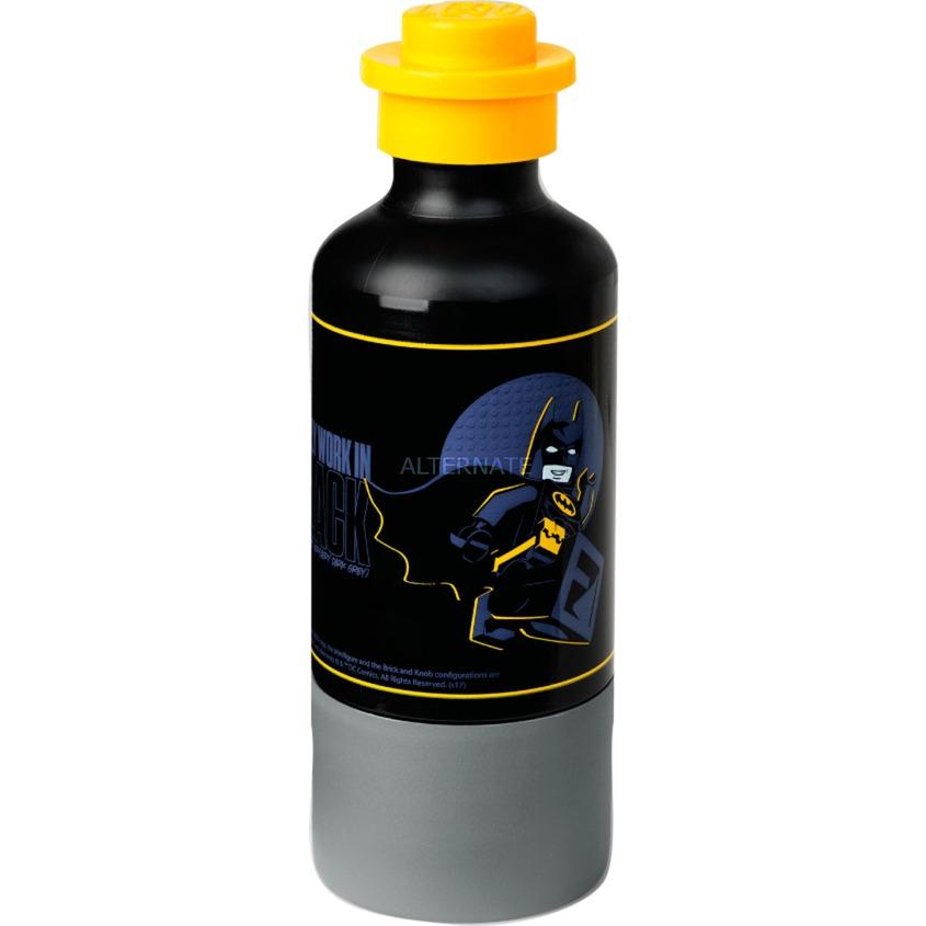 Cantimplora LEGO Batman (350 ml)