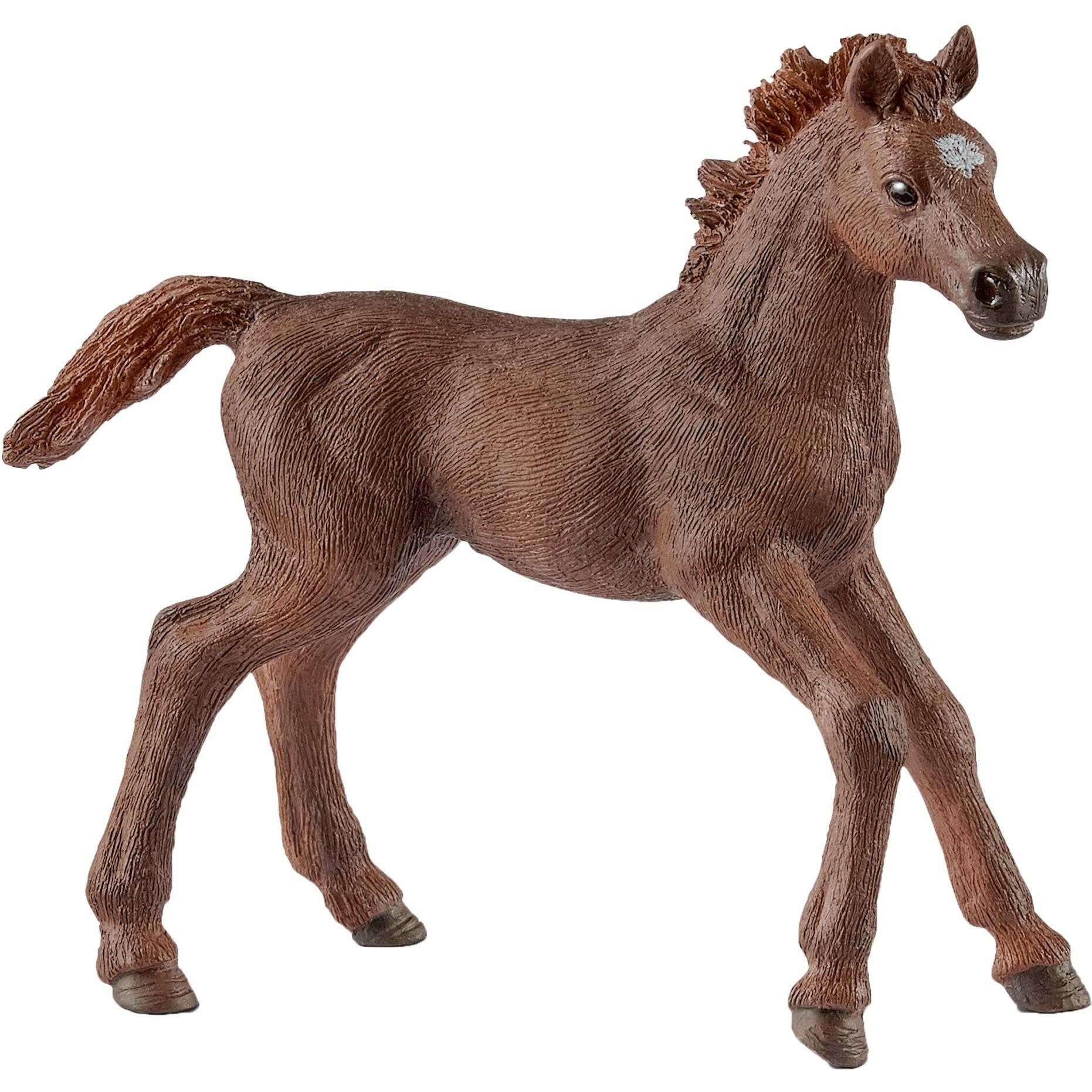 13857 1pieza(s) Multicolor figura de juguete para niños, Muñecos