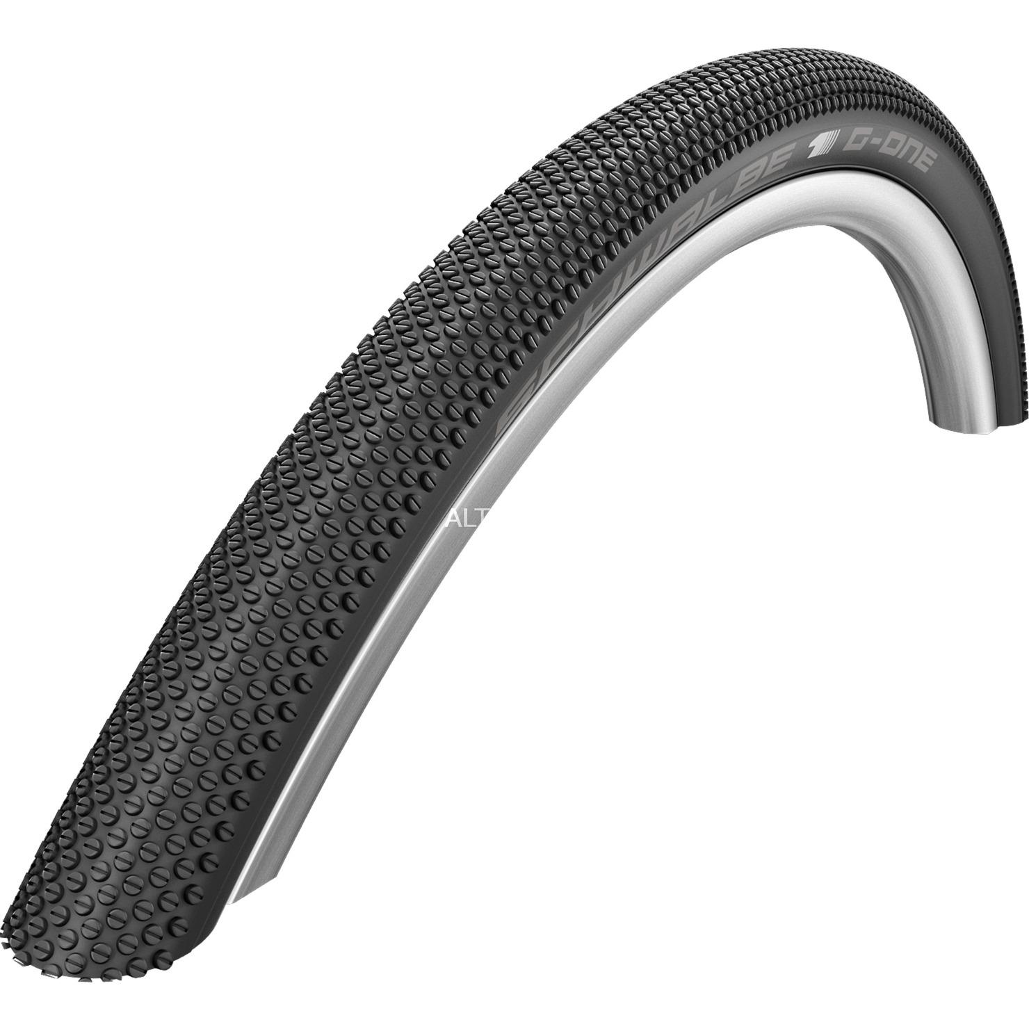 11600774, Neumáticos