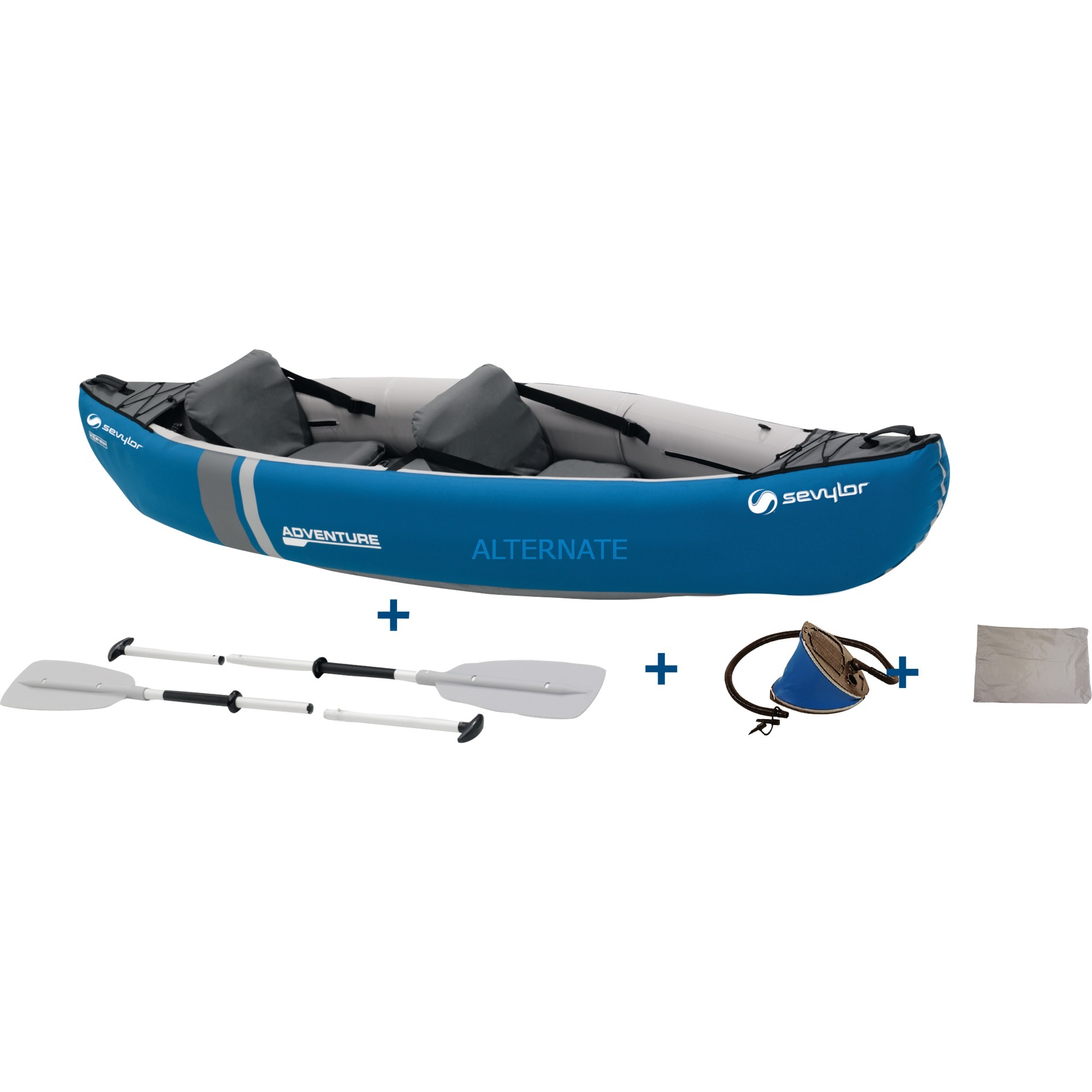 2000009548 barca hinchable, Barco inflable