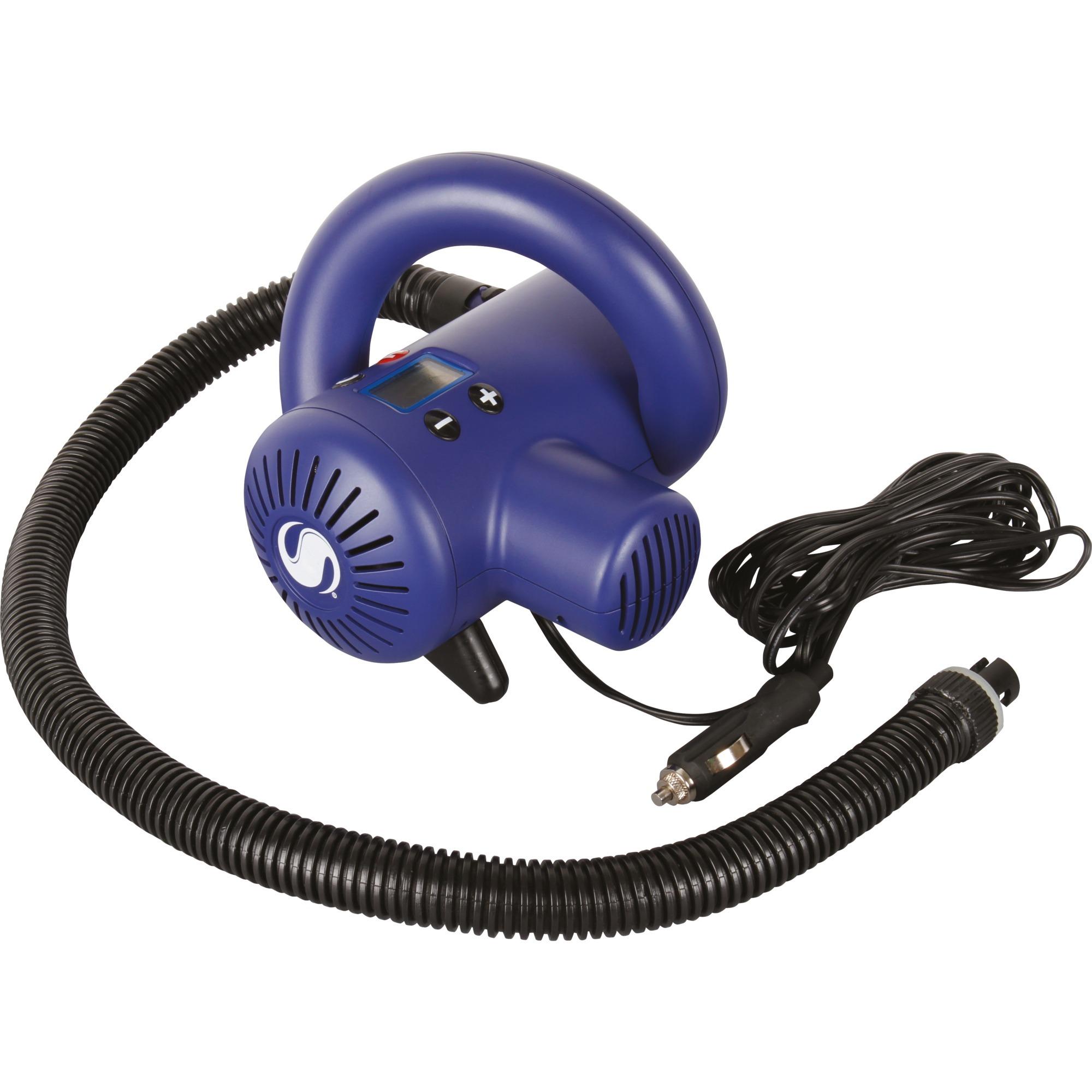 2000014707 bomba de aire eléctrica
