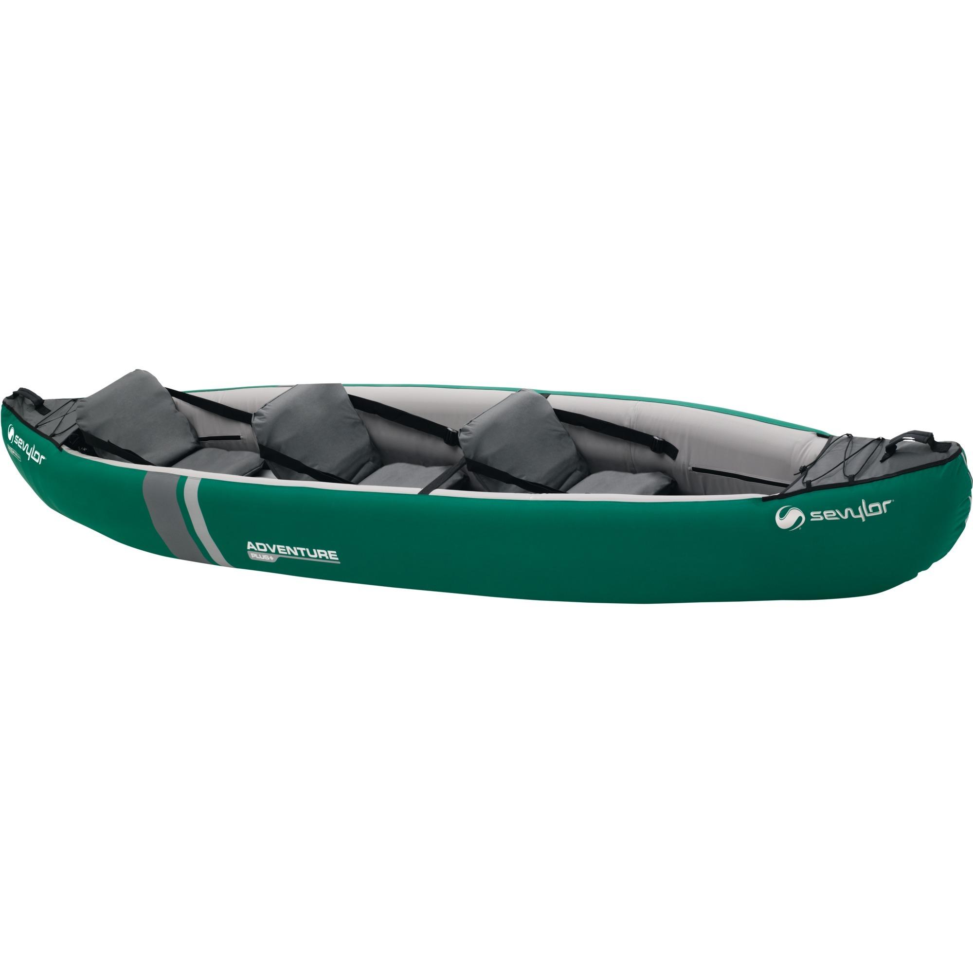 2000016740 barca hinchable, Barco inflable