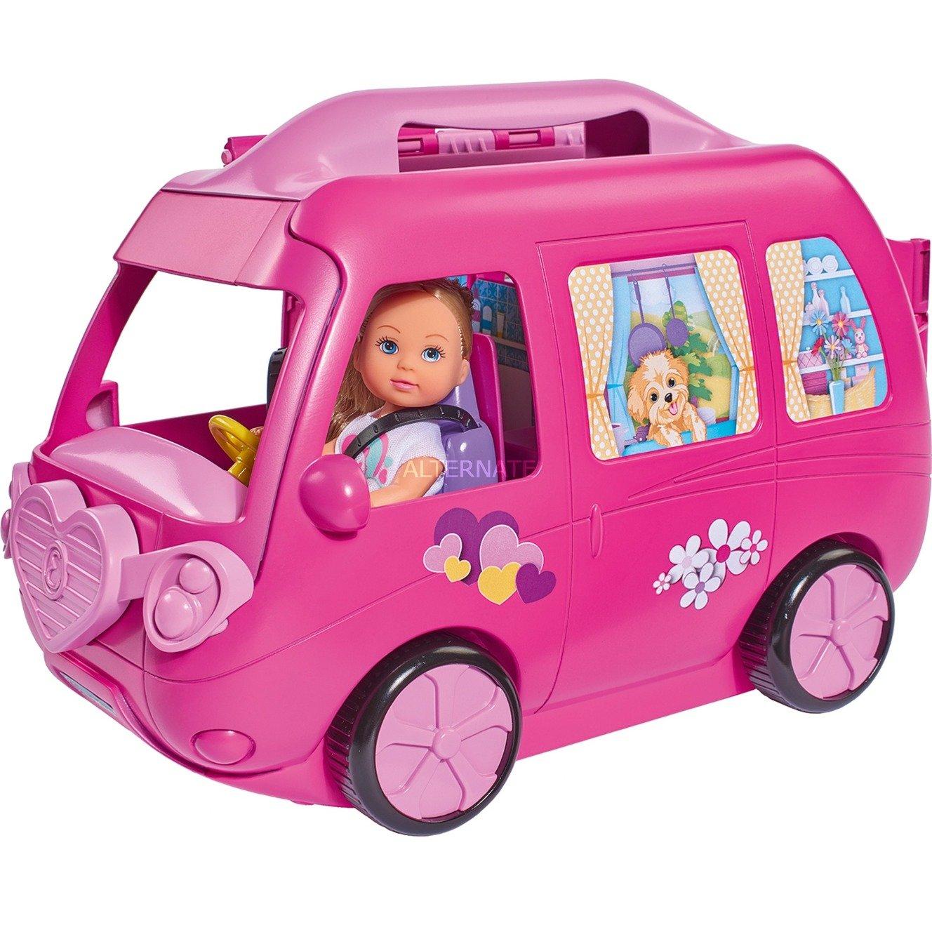 105733275, Vehículo de juguete