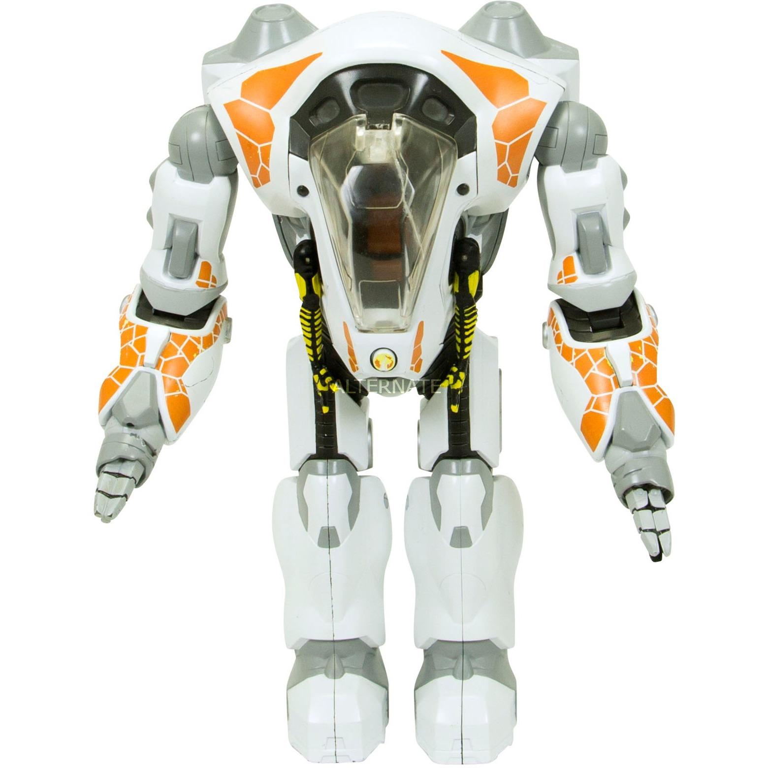 109391005 figura de juguete para niños Niño, Muñecos