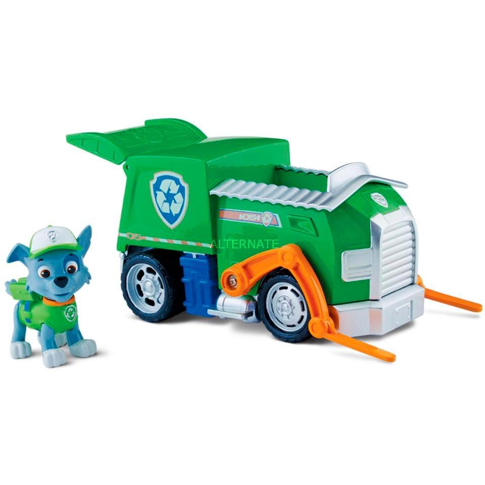 6027644 Vehículos de juguete, Vehículo de juguete