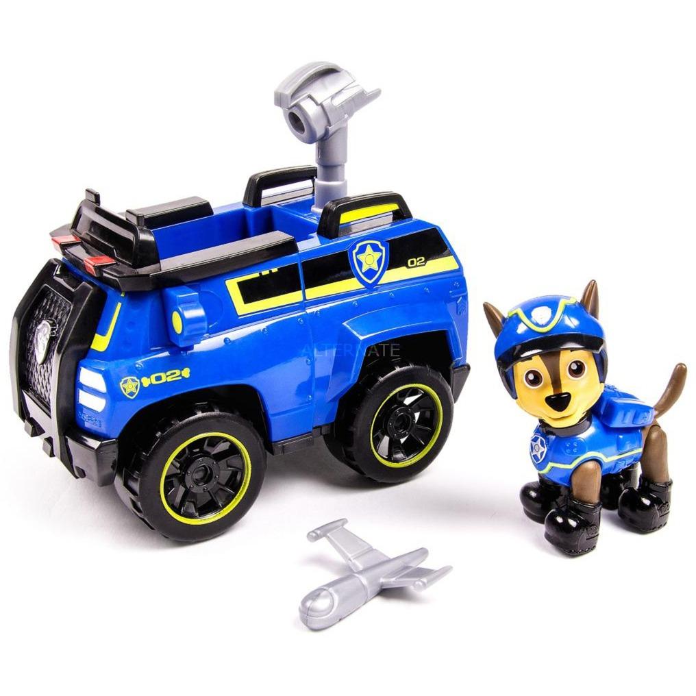 6027647 Vehículos de juguete, Vehículo de juguete