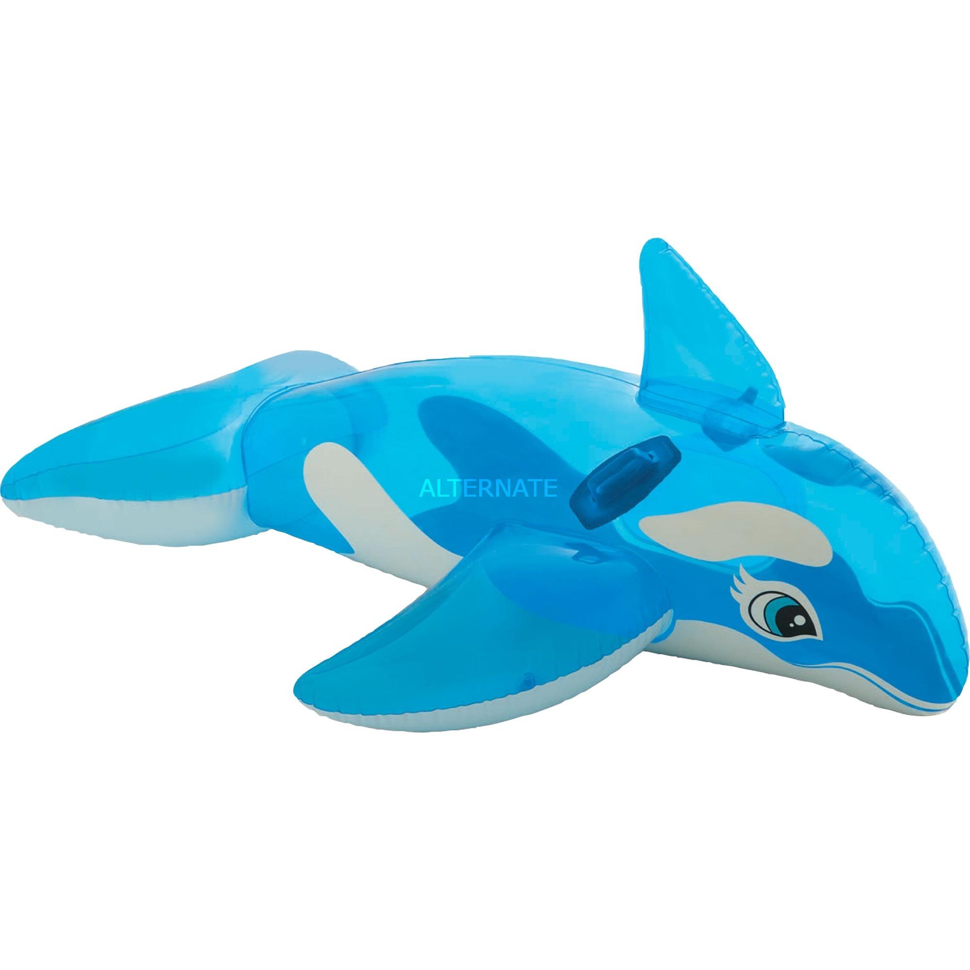 58523NP Piscina juguete inflable, Animal flotante