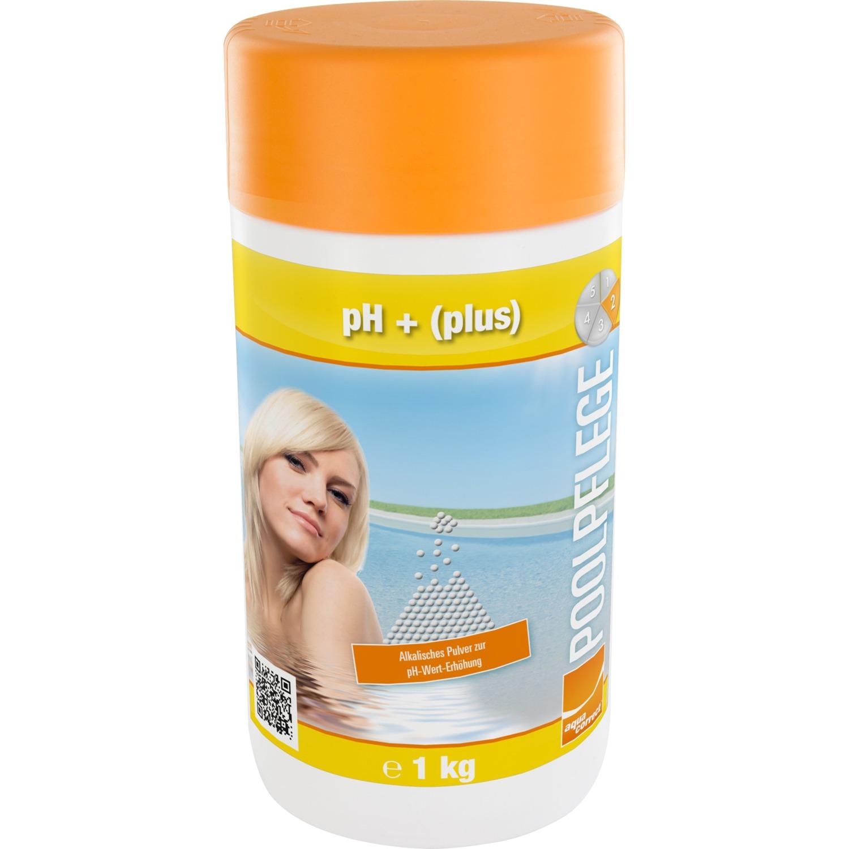 753201TD00, Productos químicos para piscinas