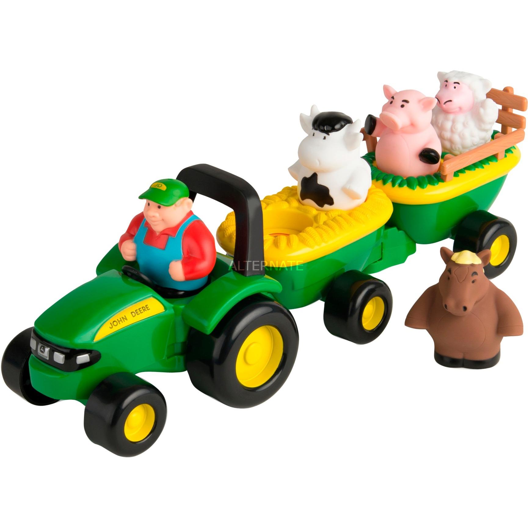 34908, Vehículo de juguete