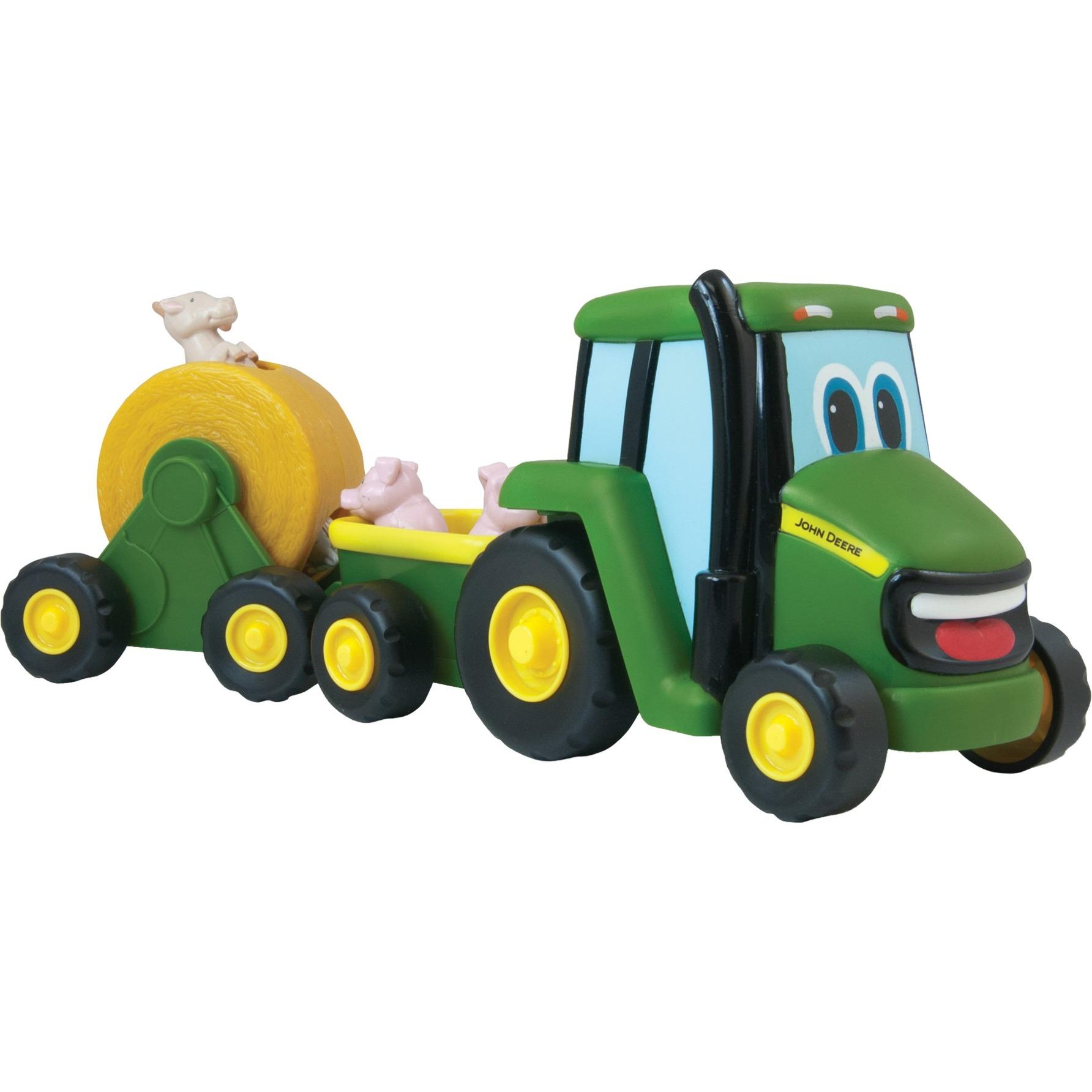 35089, Vehículo de juguete