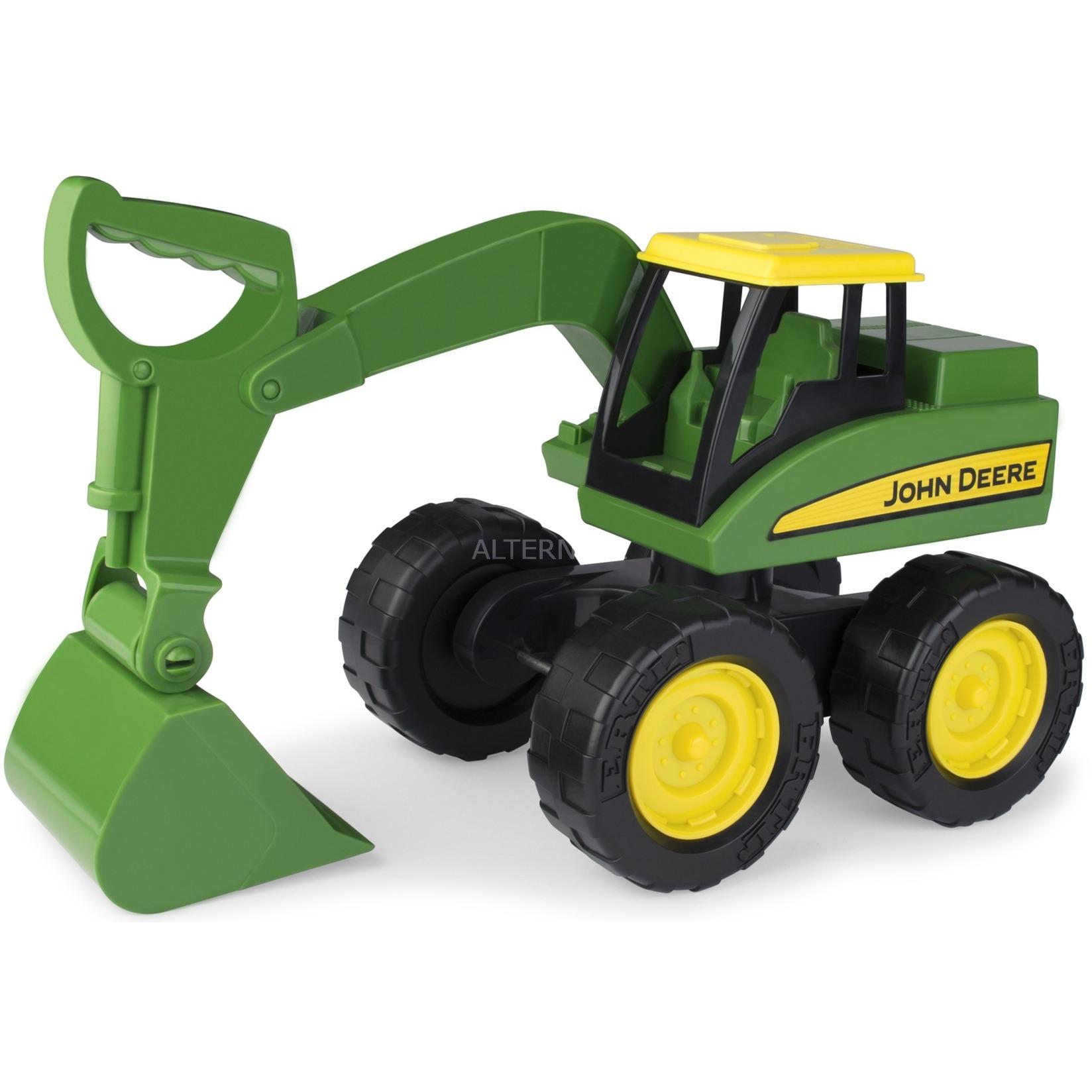 35765, Vehículo de juguete