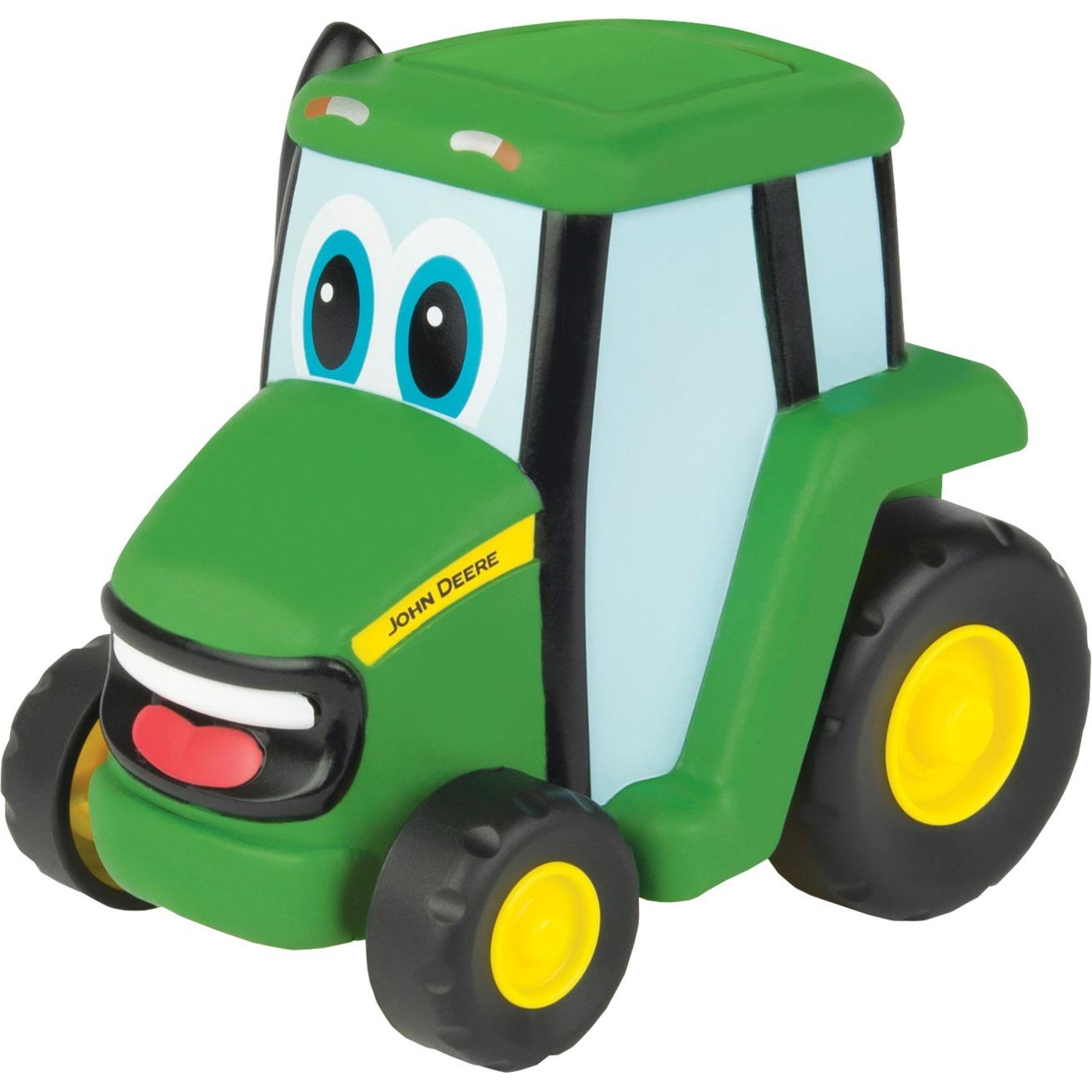 42925A1, Vehículo de juguete