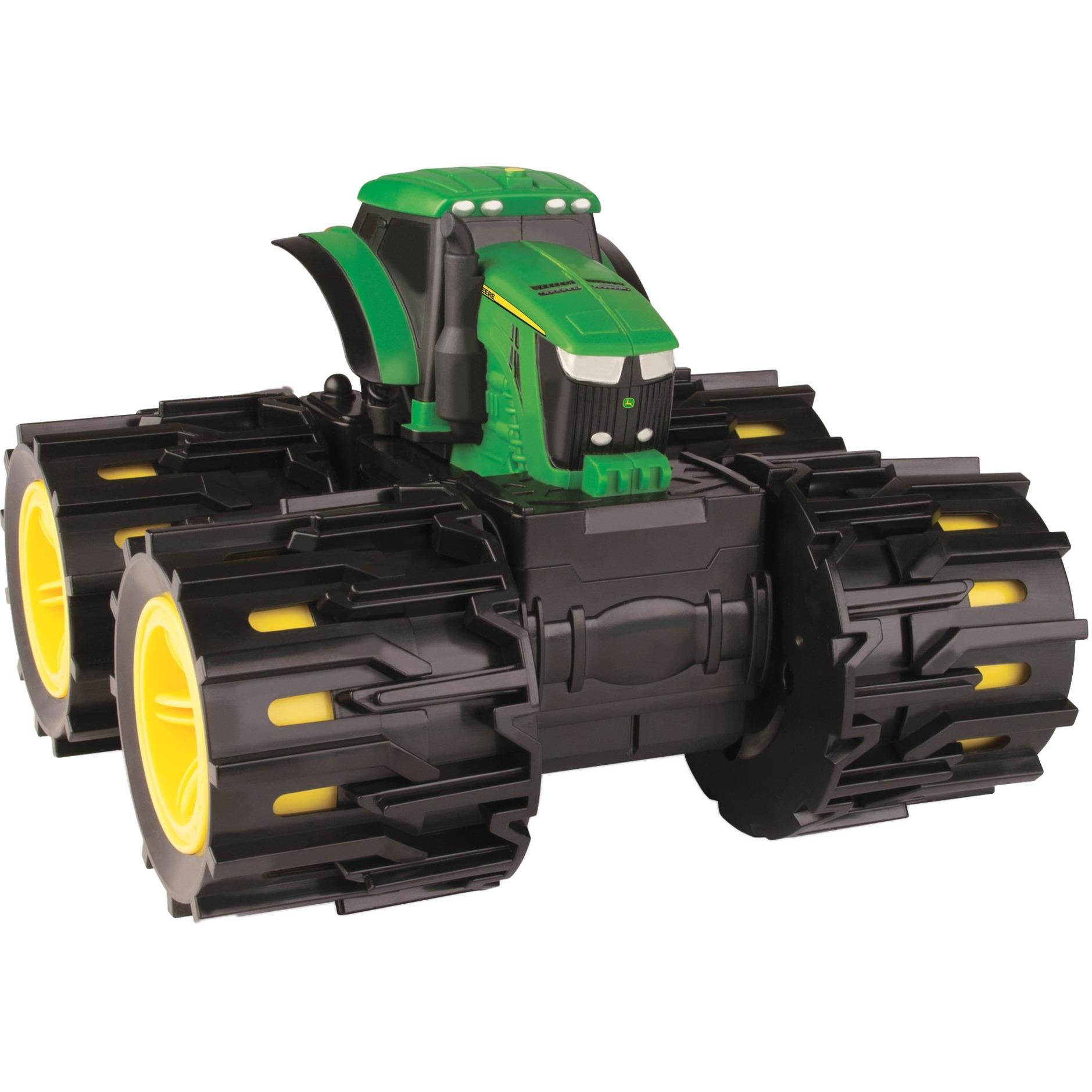 46645, Vehículo de juguete