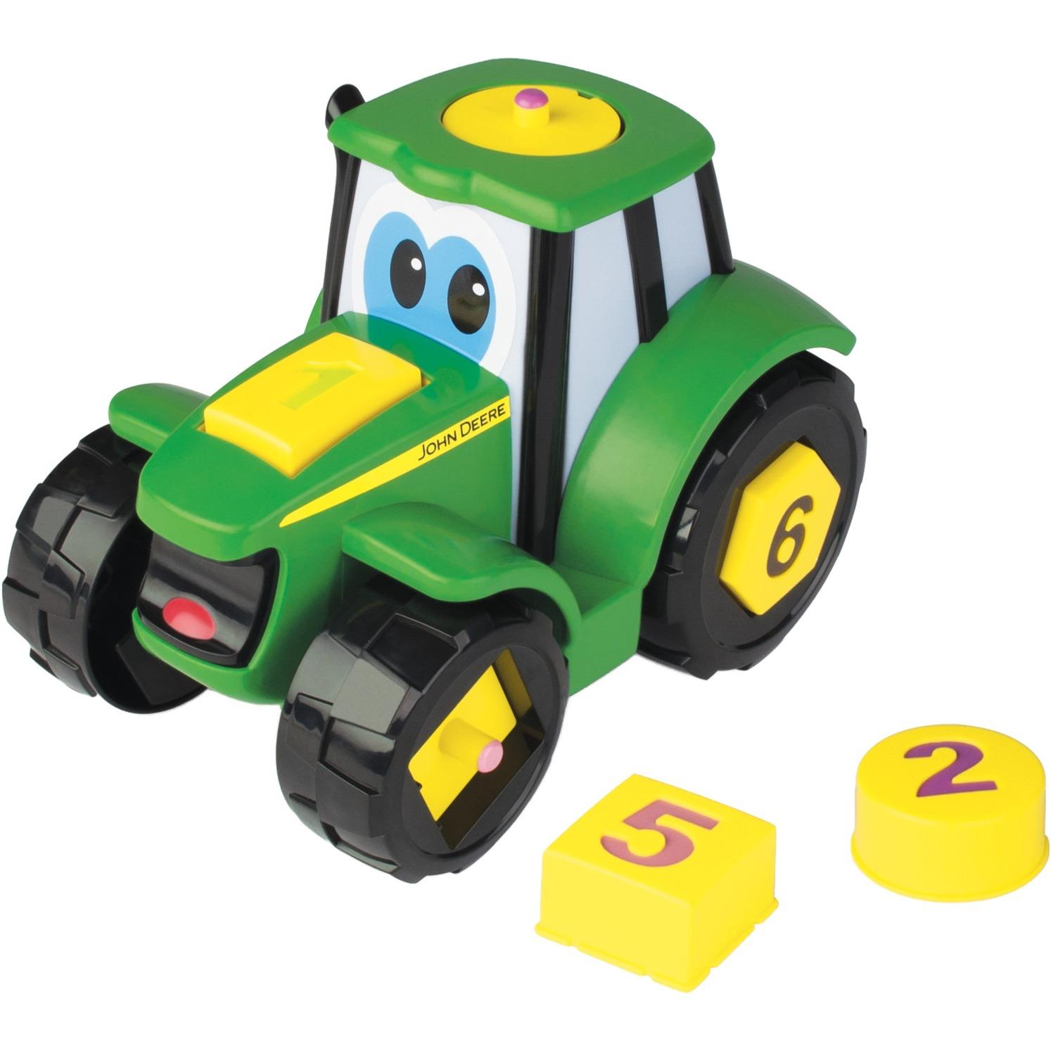 46654 vehículo de juguete