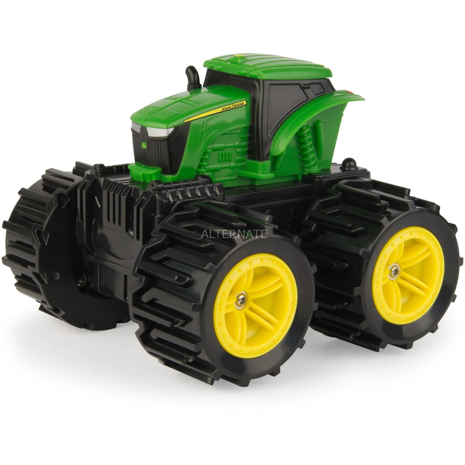 46711 vehículo de juguete