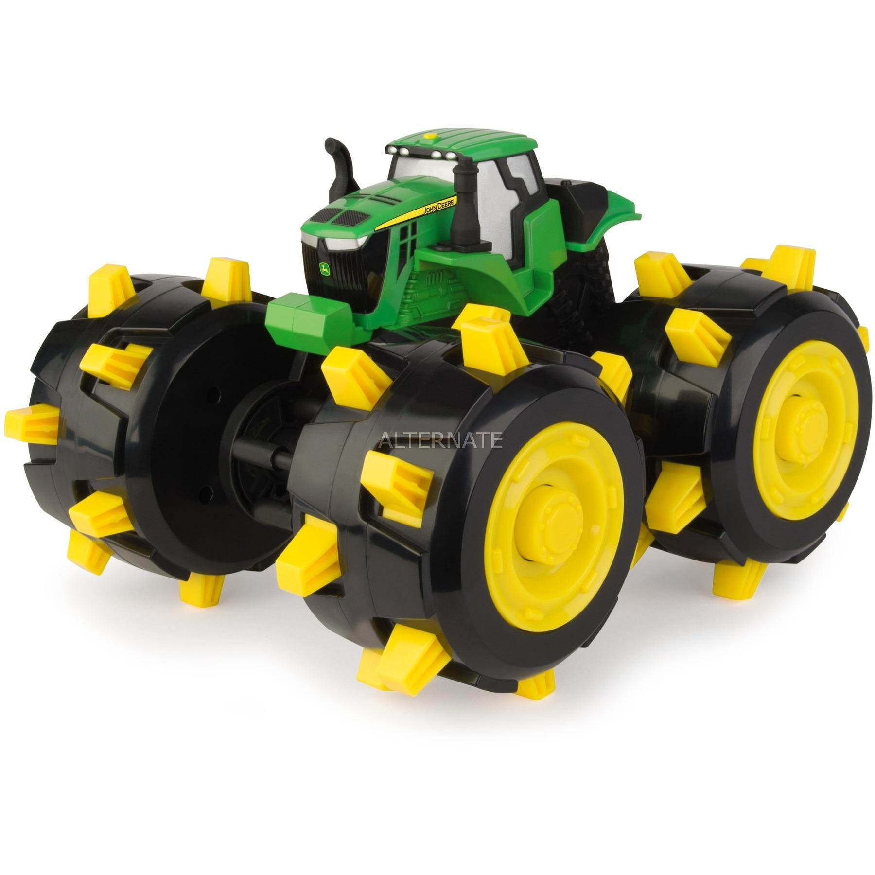 46712, Vehículo de juguete