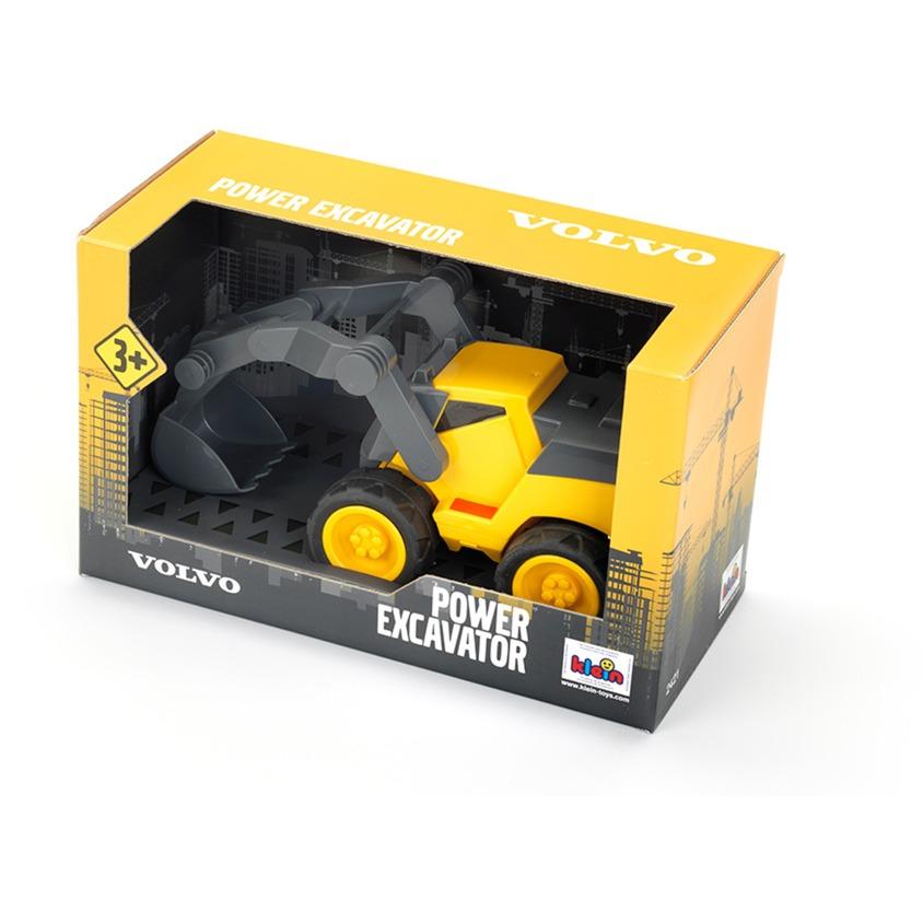 2421 vehículo de juguete